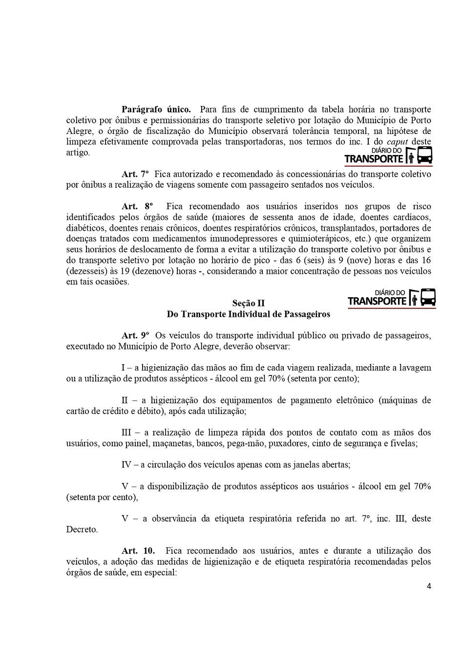 Decreto_POA_04