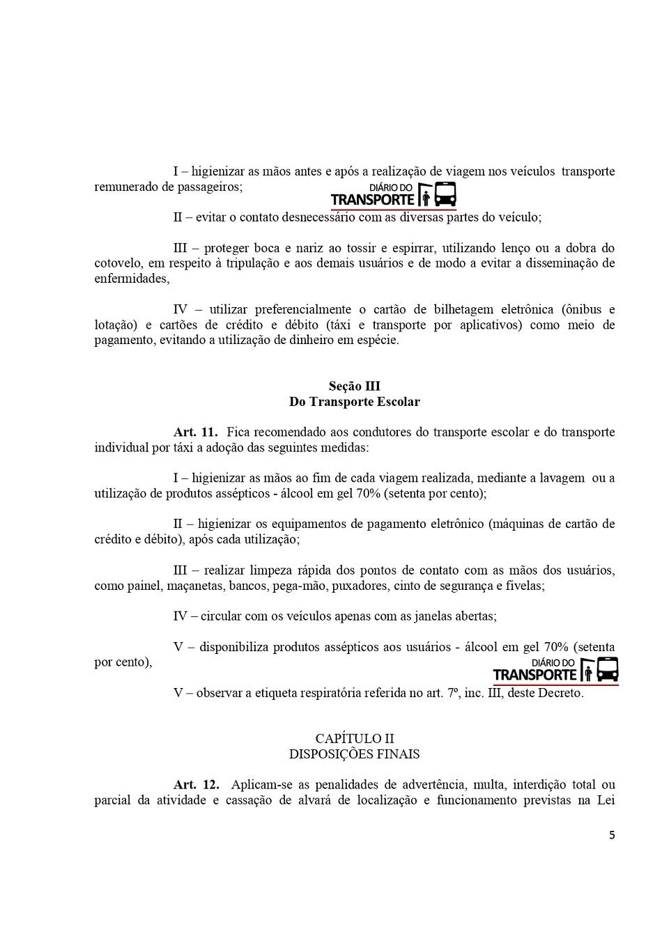 Decreto_POA_05