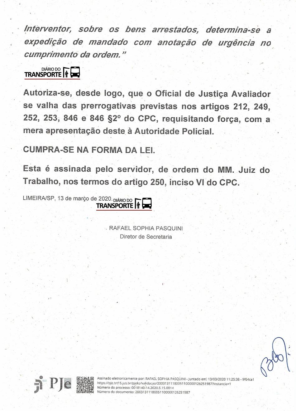 Limeirense_04