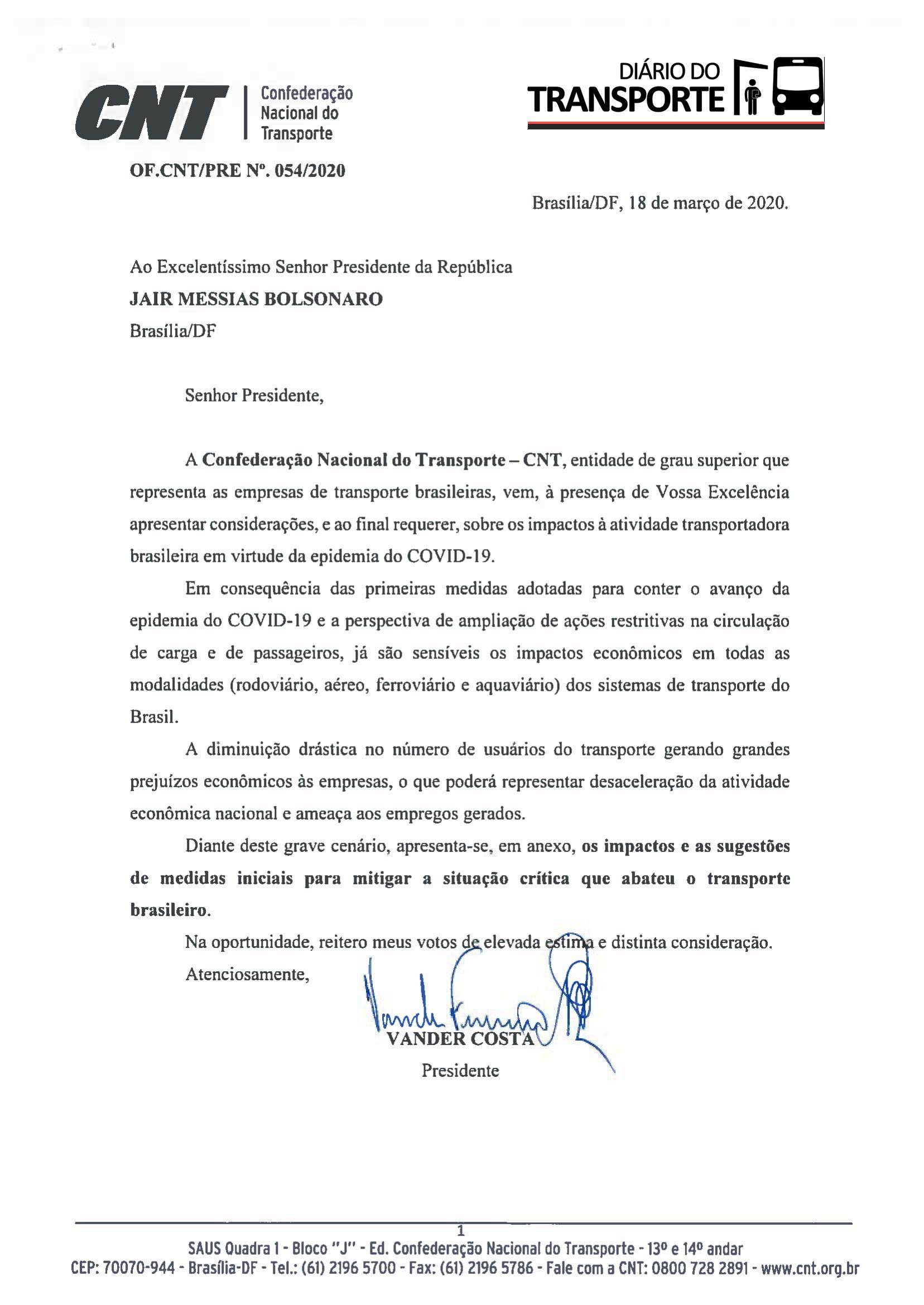 OF. CNT PRE N 054_2020.pdf-1