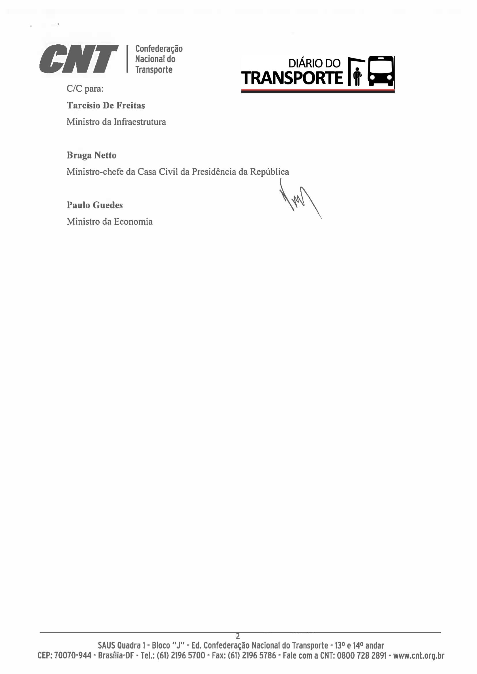 OF. CNT PRE N 054_2020.pdf-2