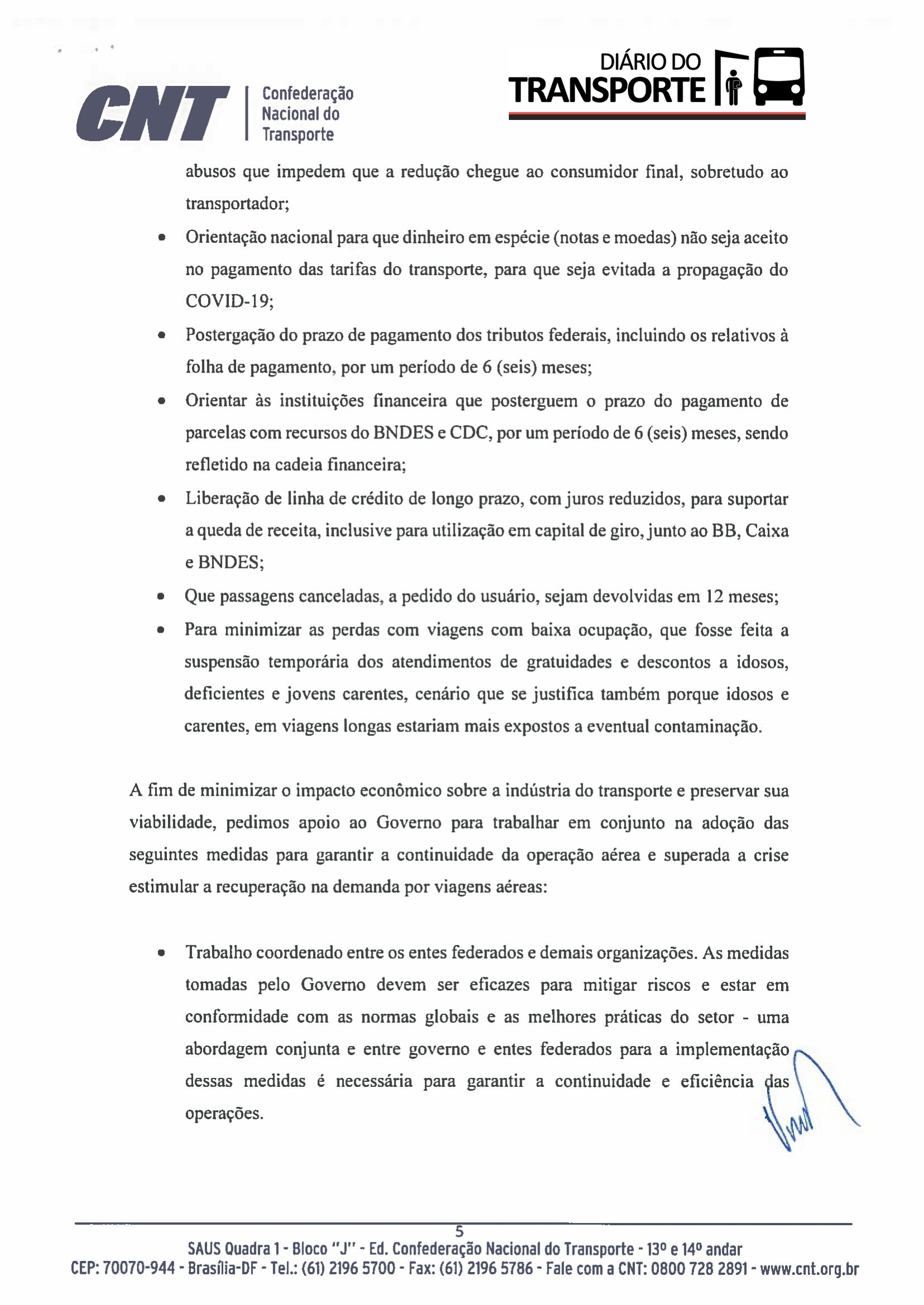 OF. CNT PRE N 054_2020.pdf-5