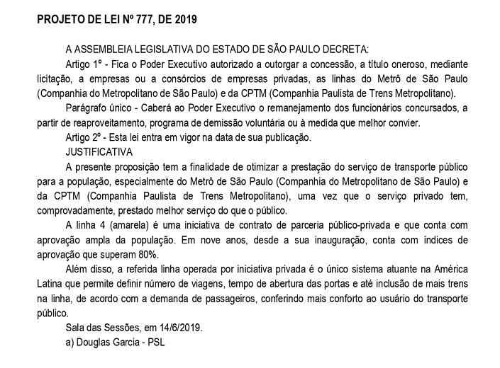 PL 777_page-0001