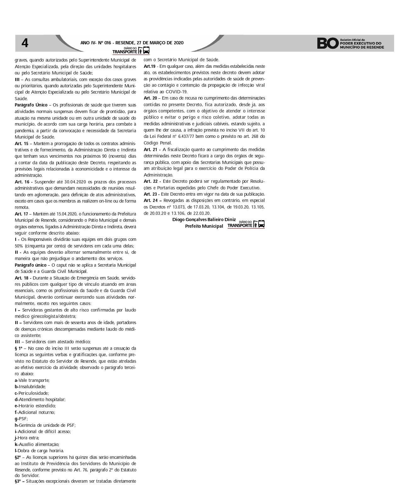 Resende_dec_02