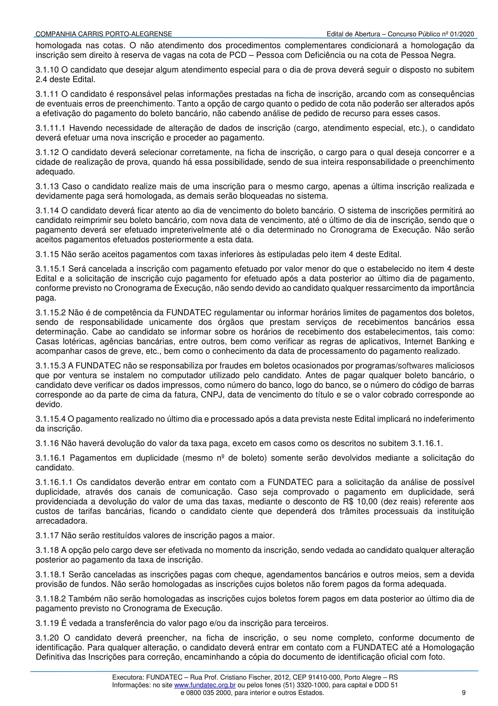 auditor-09