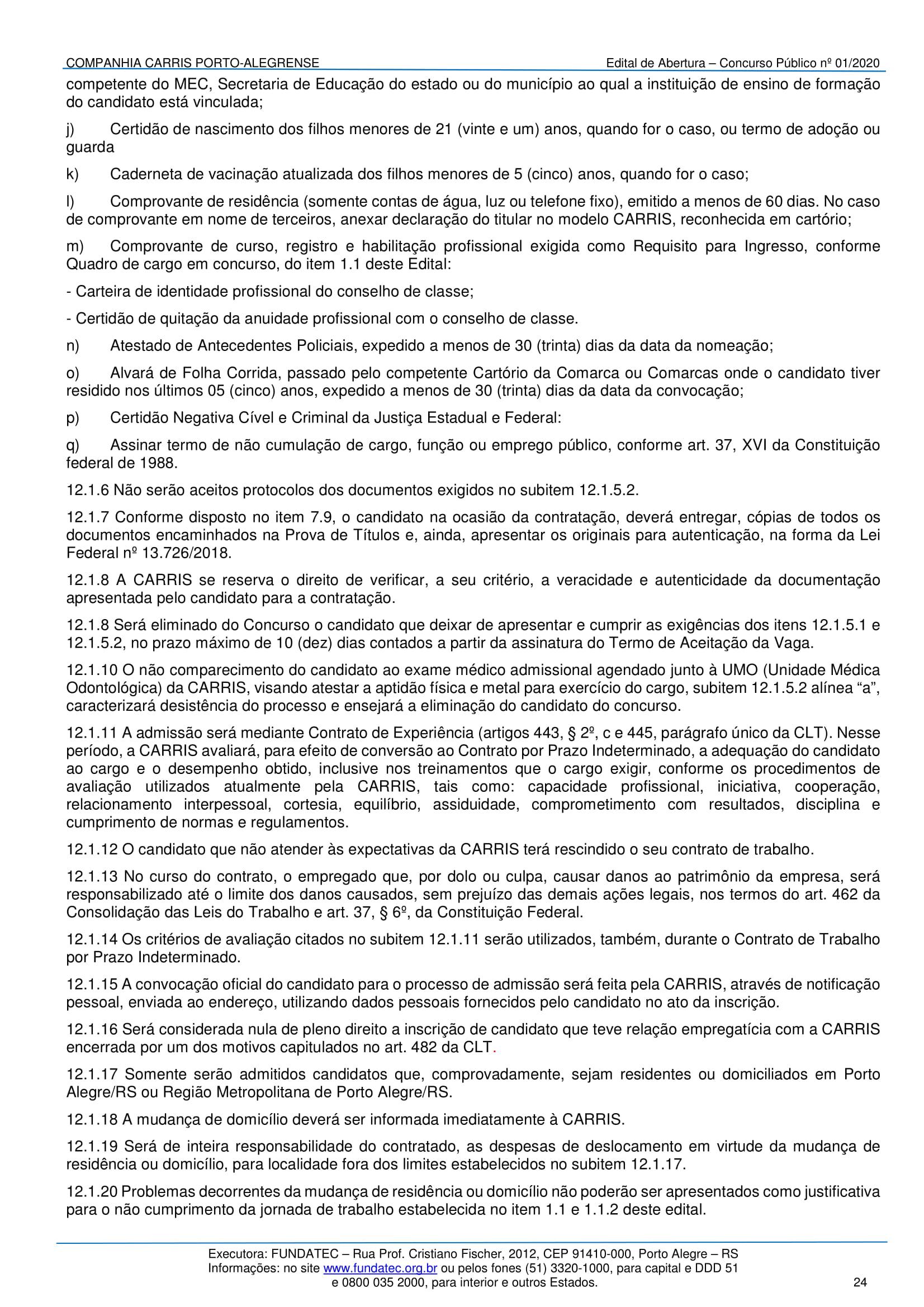 auditor-24