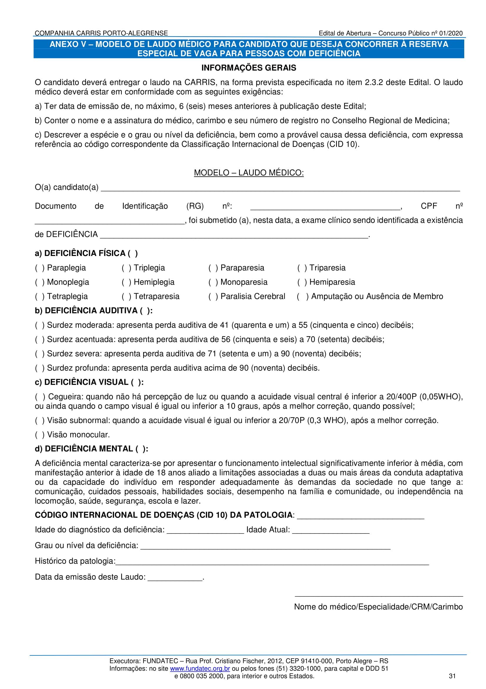 auditor-31
