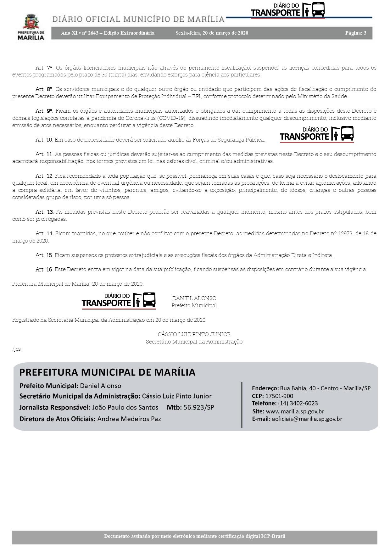 decreto marilia_03