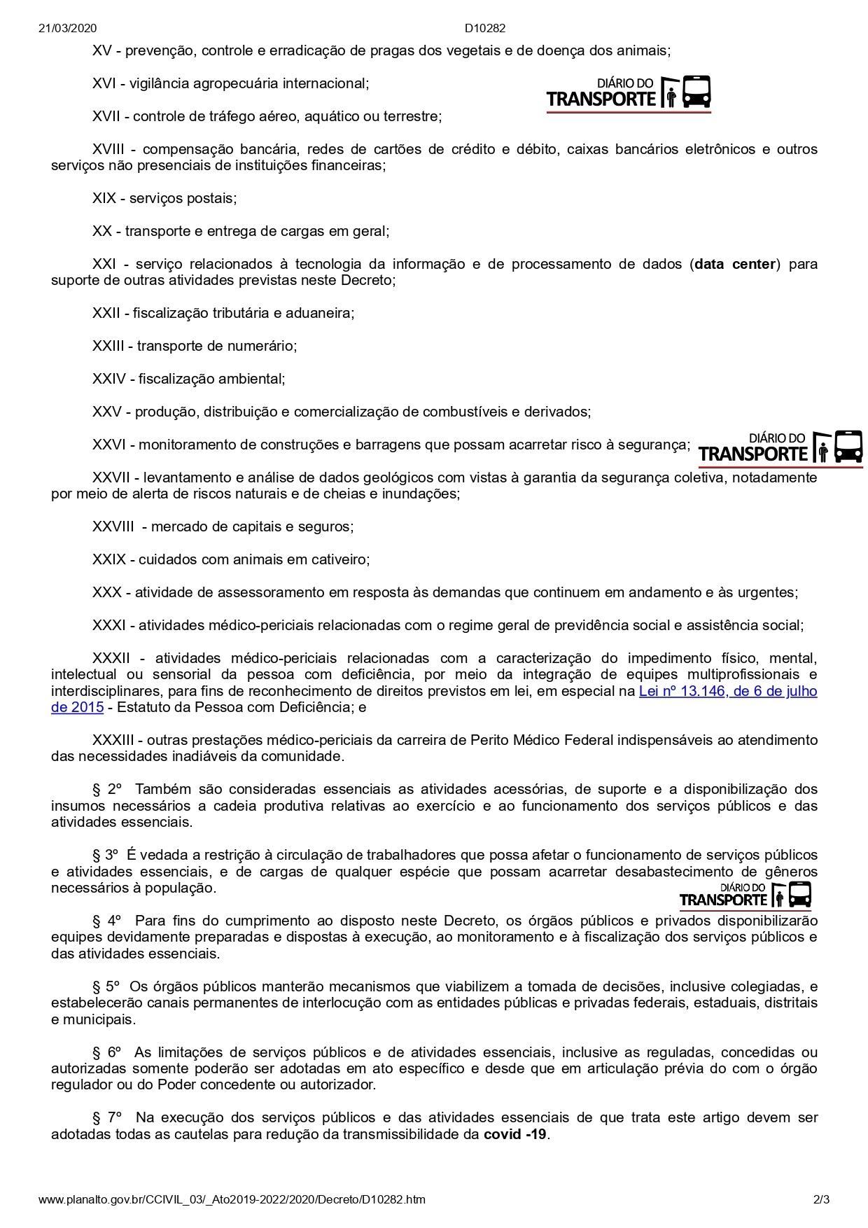 decreto_essecial_02