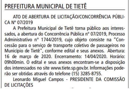 tiete_licita_concor