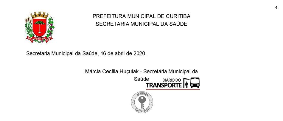 Curitiba_04