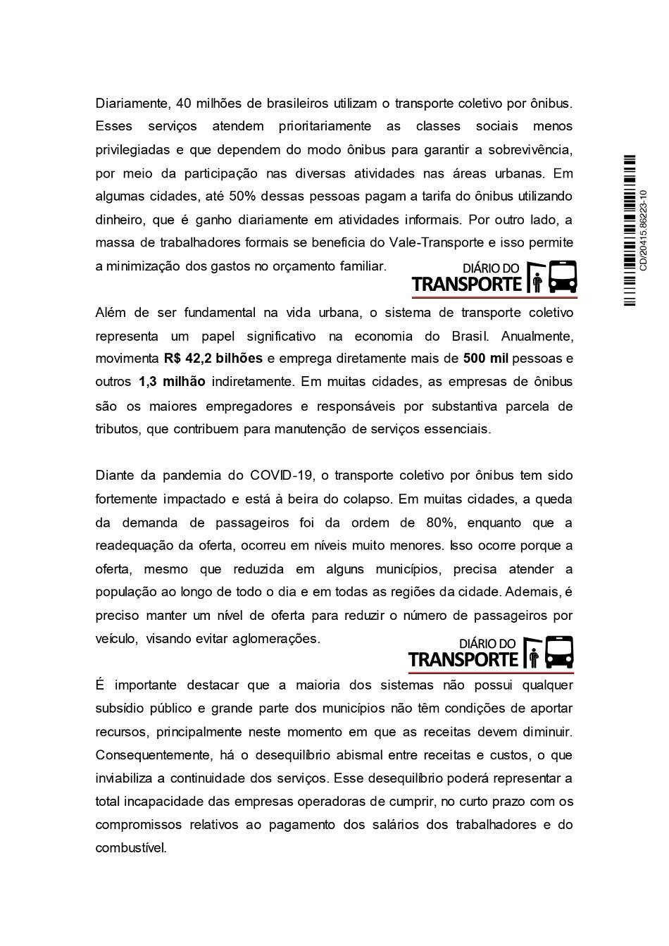 DOC-EMENDA 26 - MPV 9362020-20200402_03