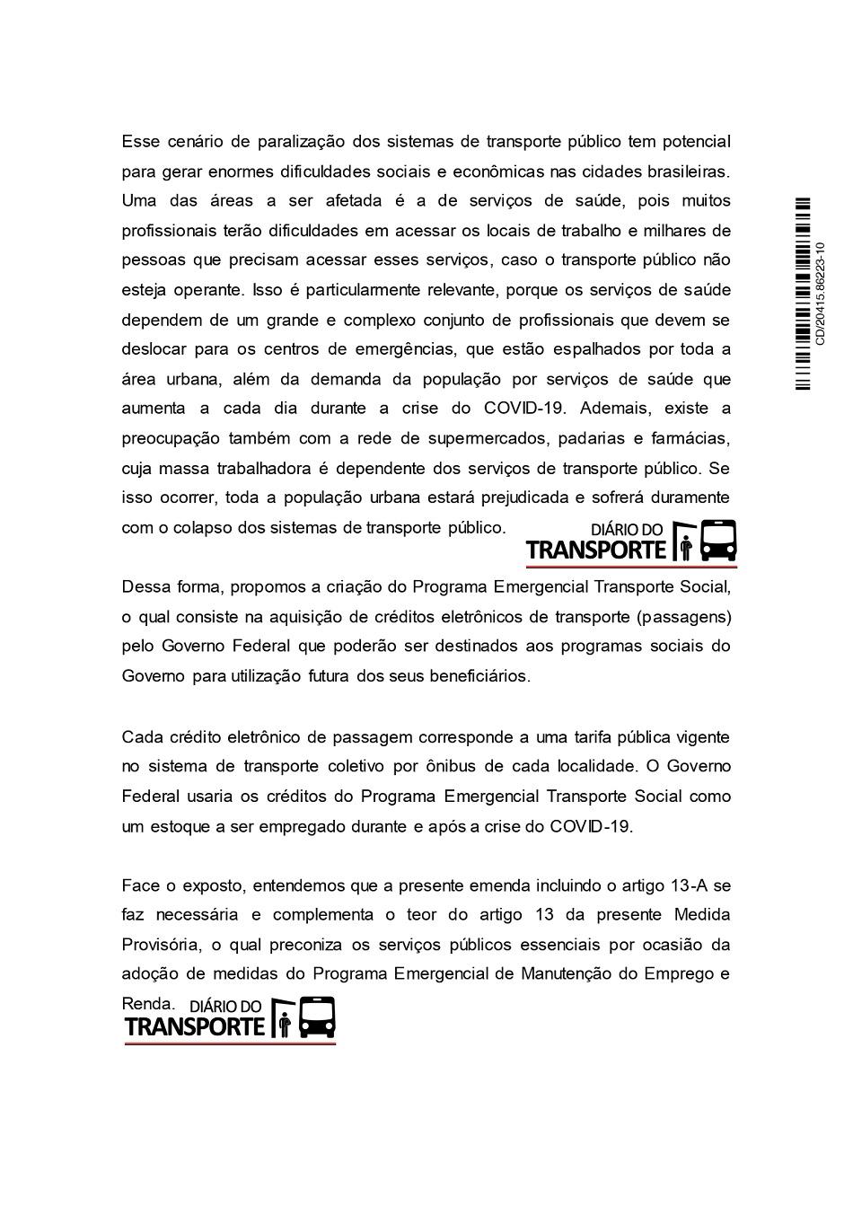 DOC-EMENDA 26 - MPV 9362020-20200402_04