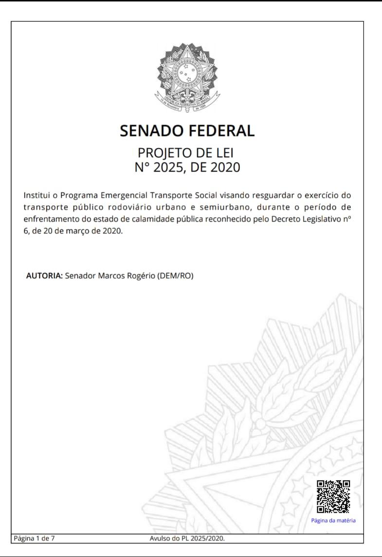 PL_Senado_00