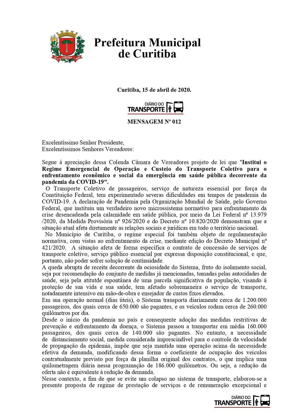 PL_curitiba_01
