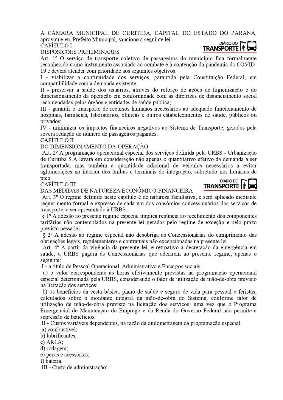 PL_curitiba_03