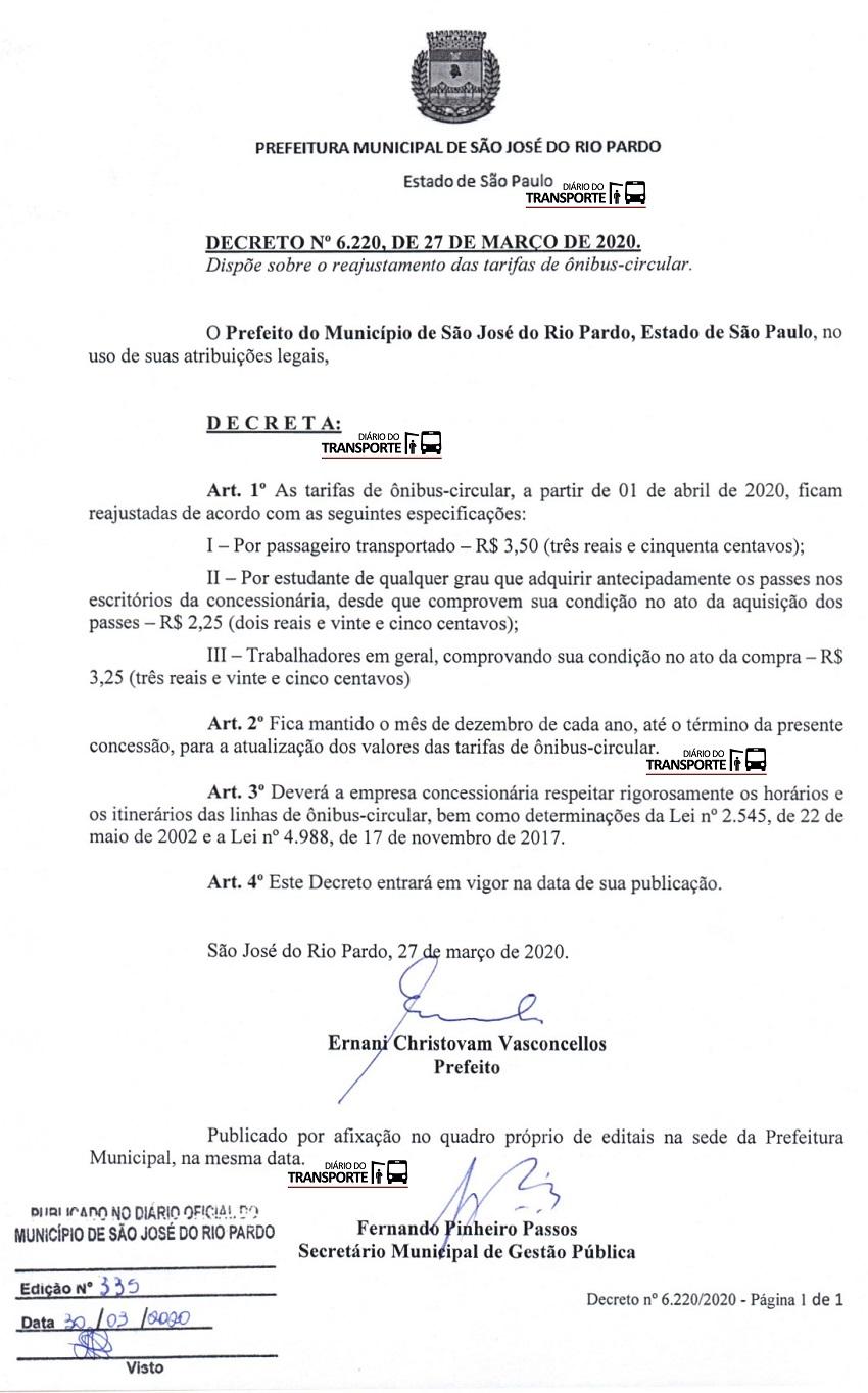 decreto_rio_pardo_page-0001