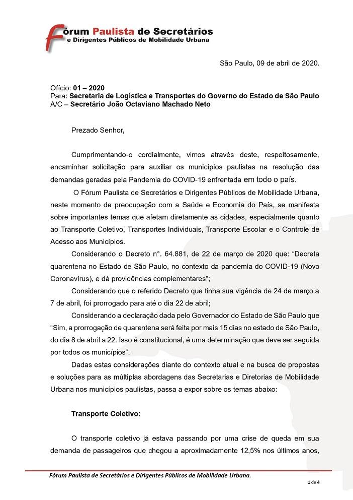 e1_OFÍCIO - COVID_01