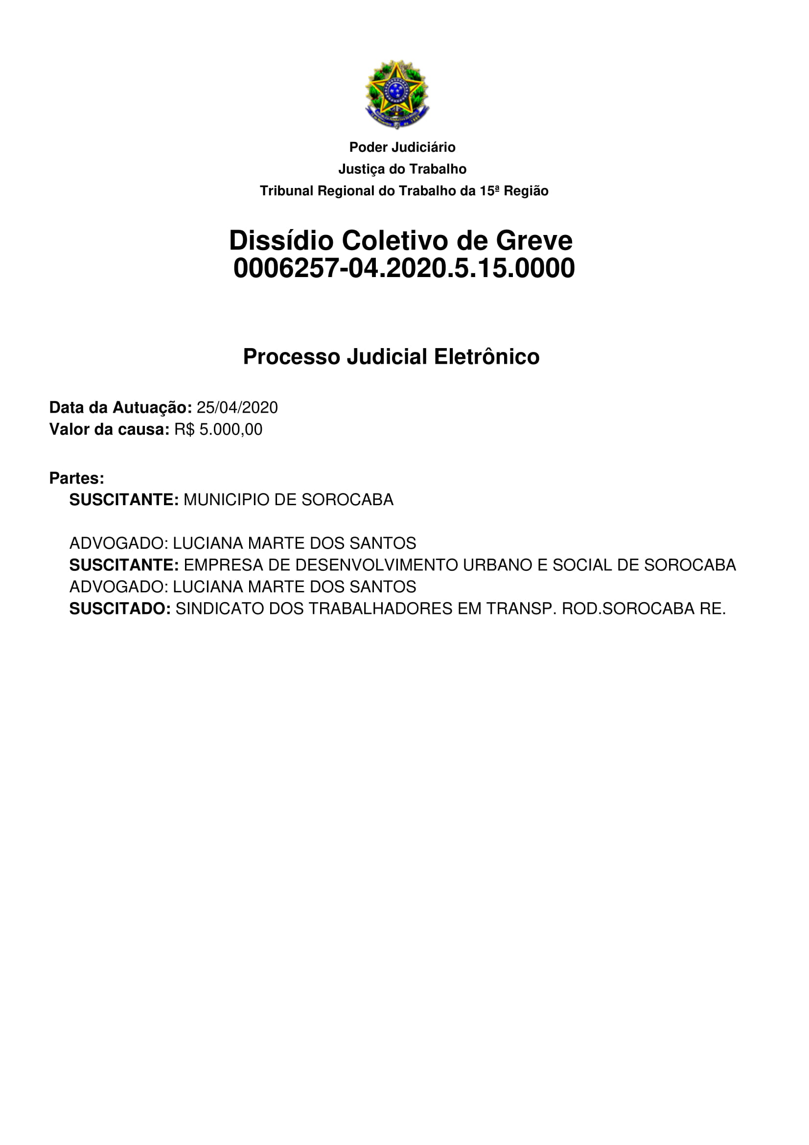 noticias.sorocaba.sp.gov.br-documento-d1559e2-1