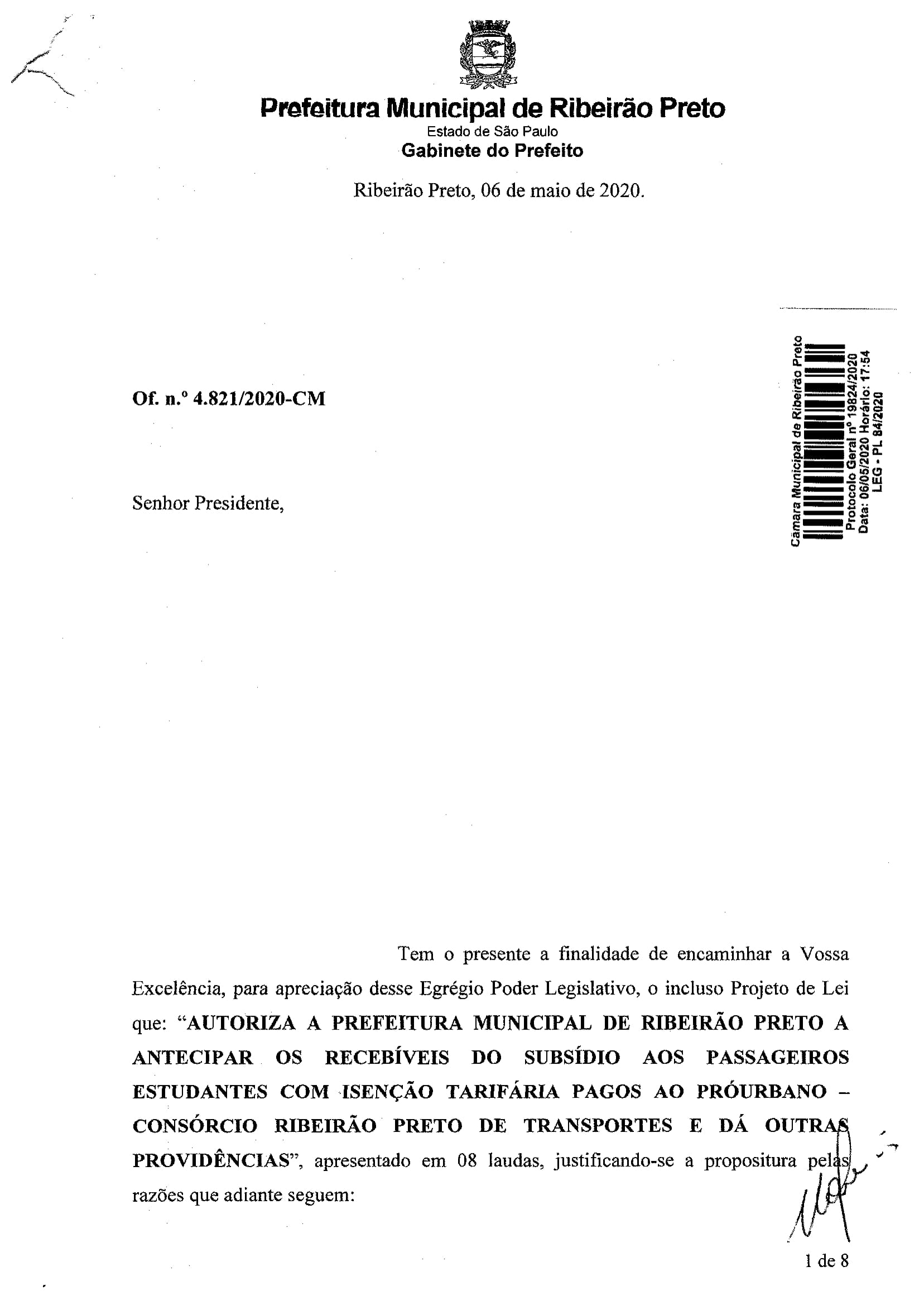 2020511727910-projeto-onibus-1