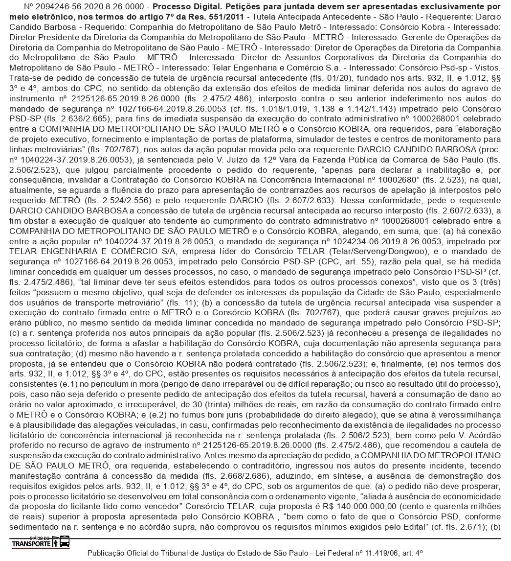 concorcio Kobra Metro SP 01_page-0001