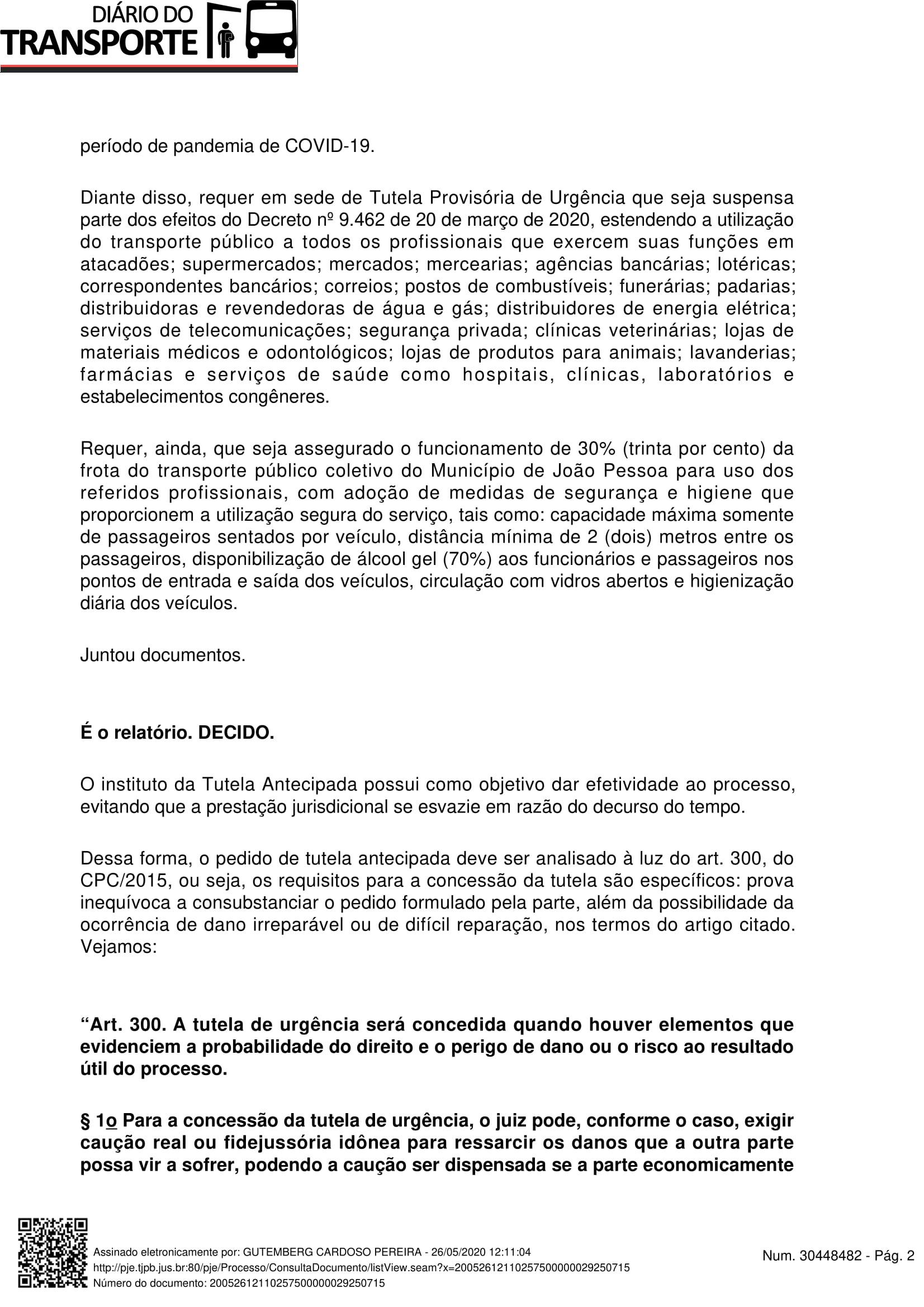 decisao_defensoria-2