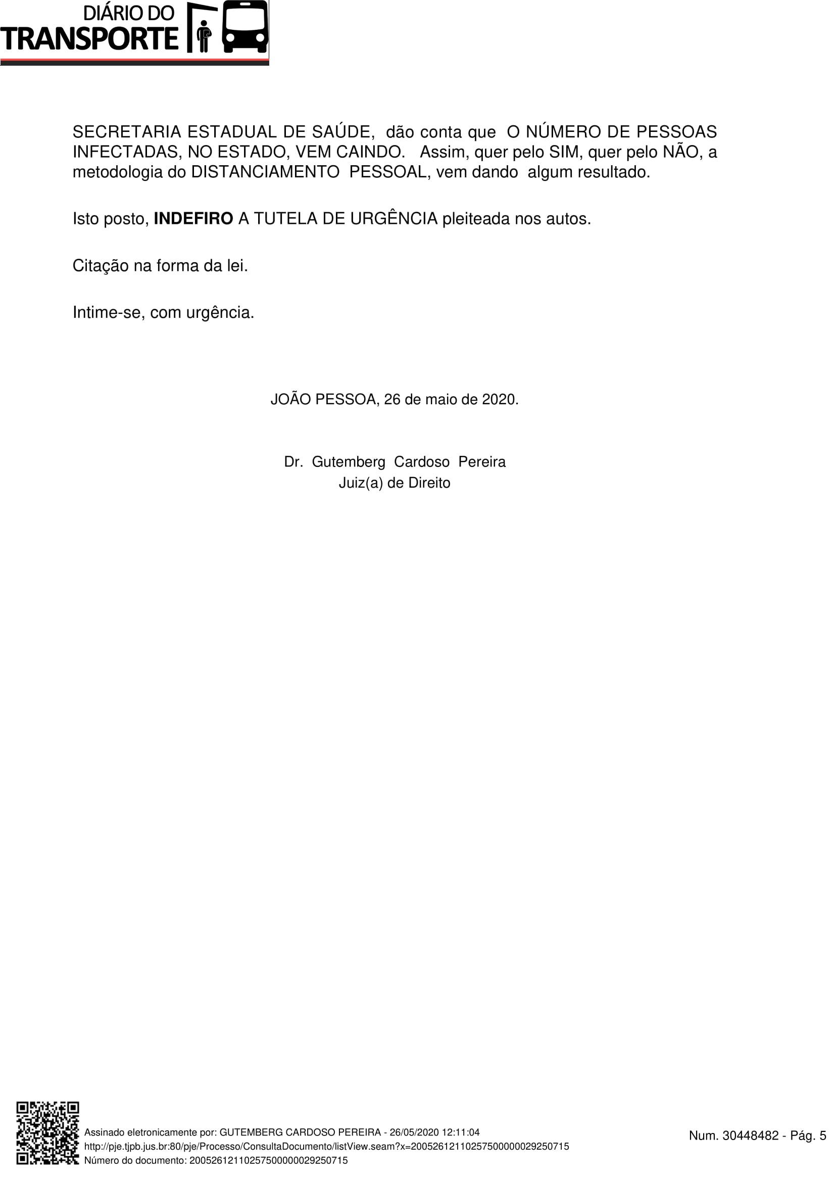 decisao_defensoria-5
