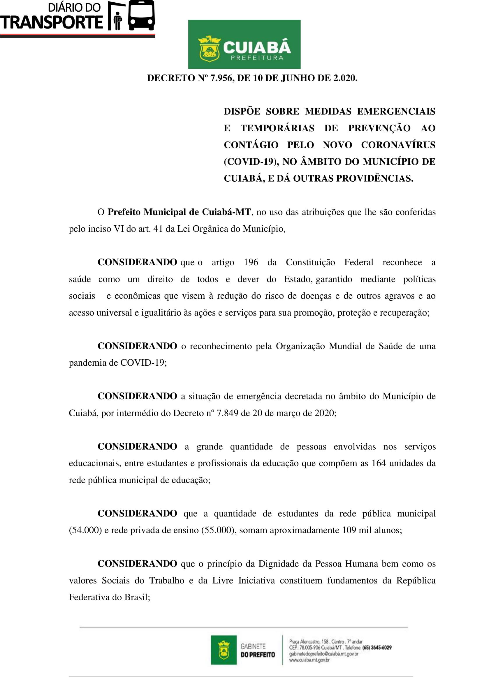 DECRETO - PRORROGA ATIVIDADES ESCOLARES E DEMAIS MEDIDAS (1)-1