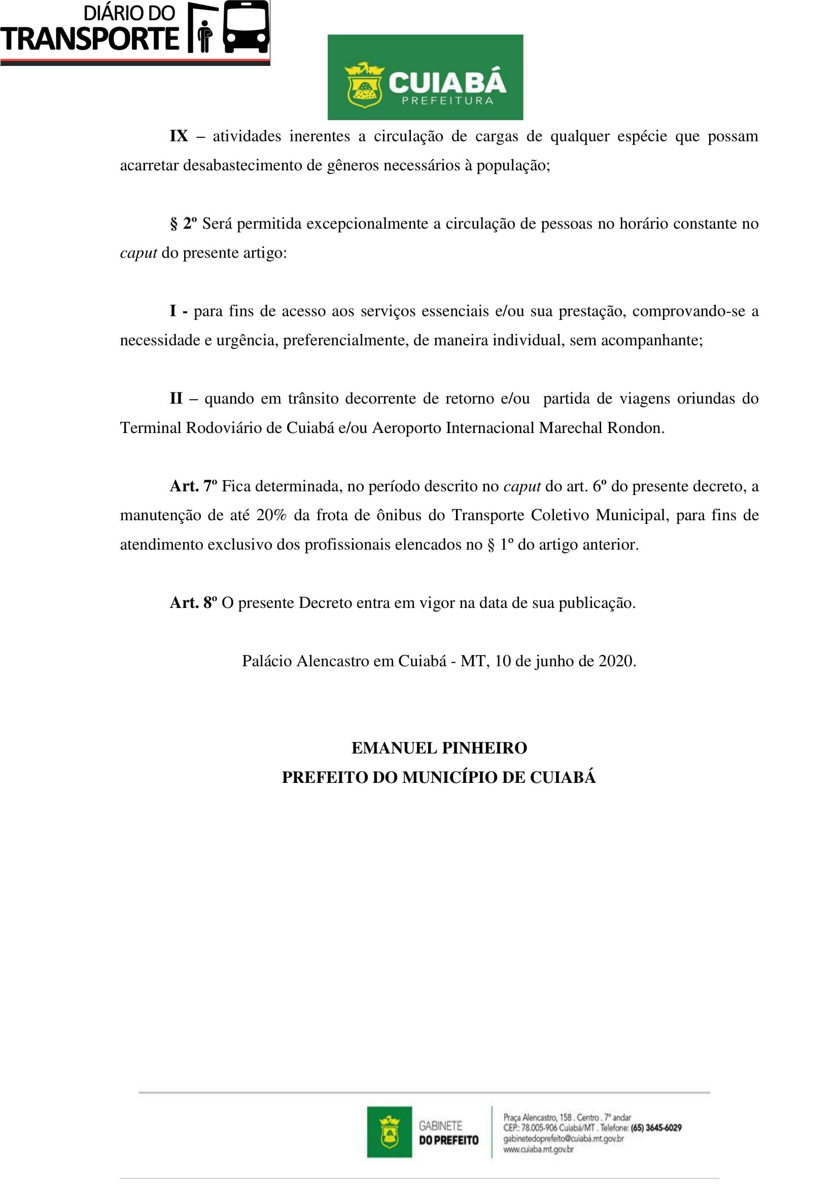 DECRETO - PRORROGA ATIVIDADES ESCOLARES E DEMAIS MEDIDAS (1)-5