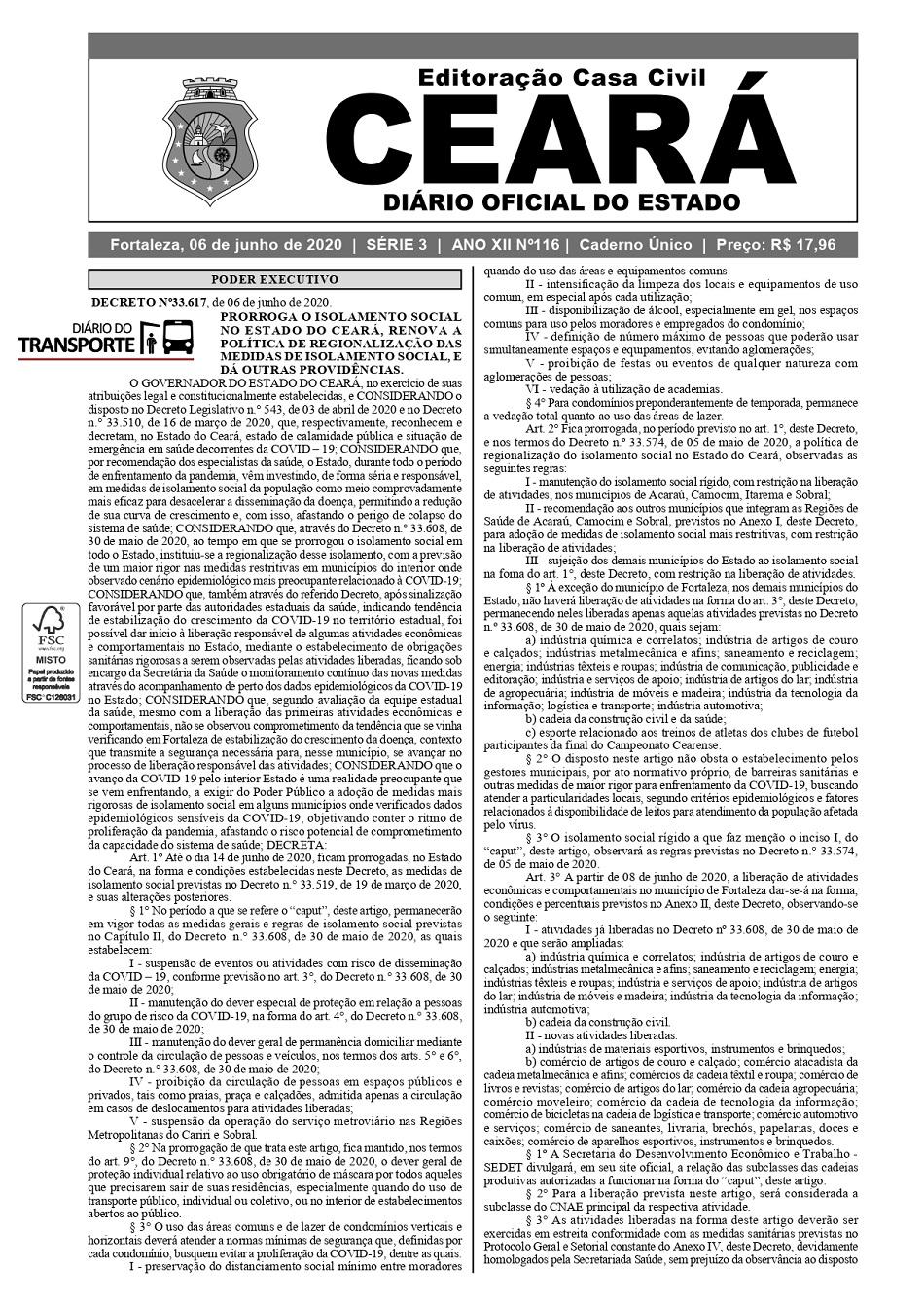 DOCeará_page-0001