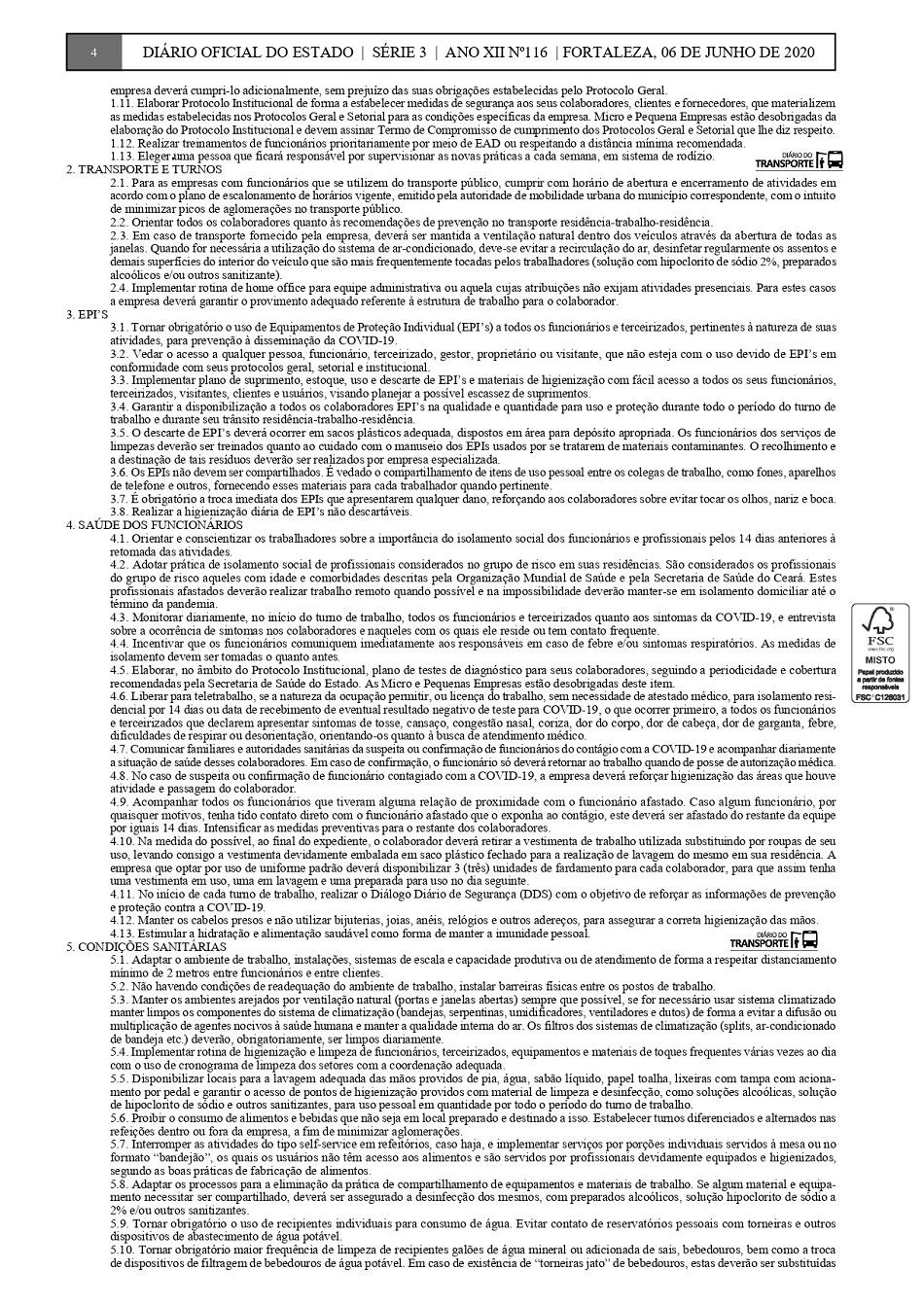 DOCeará_page-0004