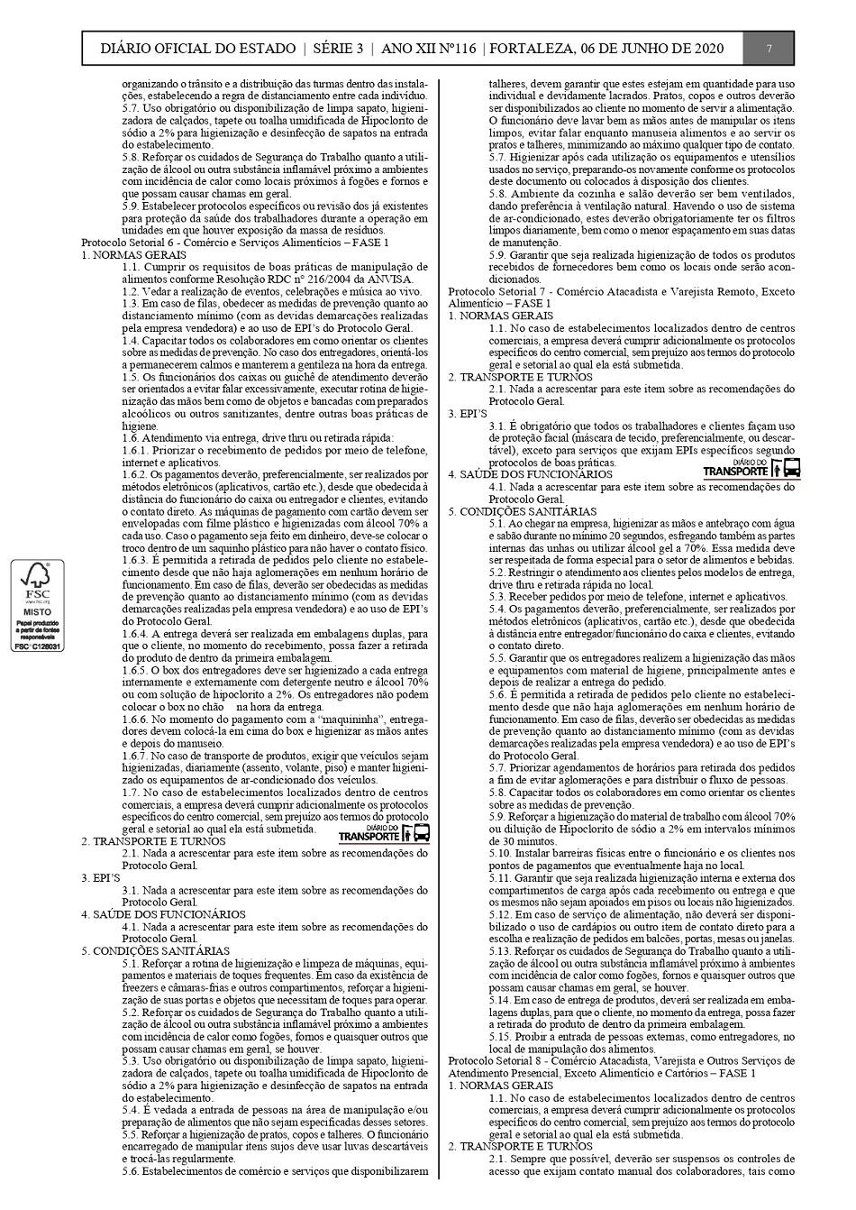 DOCeará_page-0007