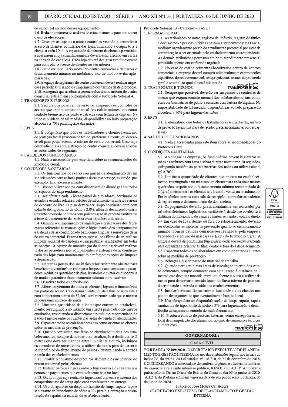 DOCeará_page-0010
