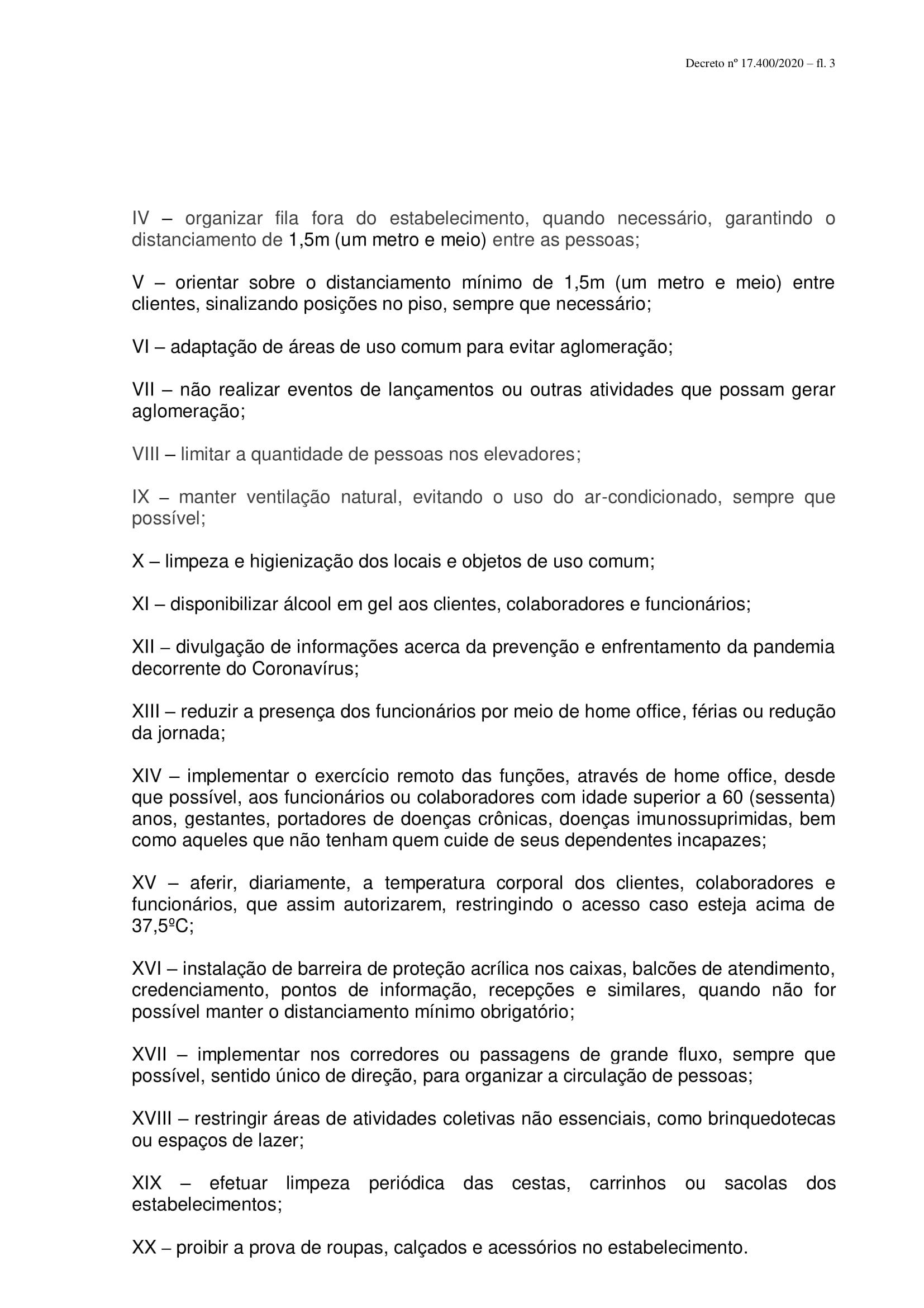 Decreto nº 17.400 (Retomada gradual e consciente da economia)-3