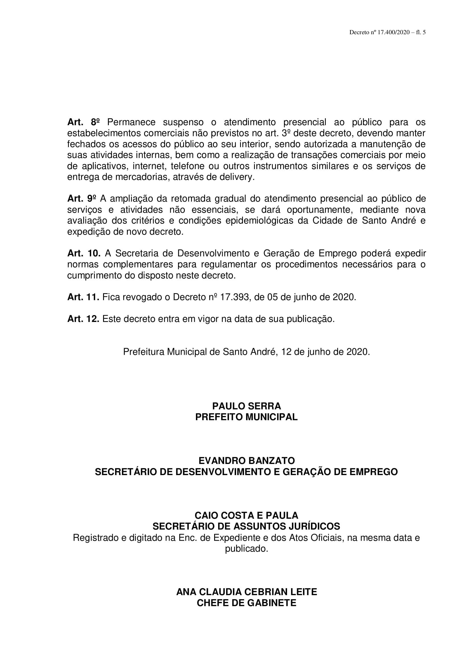 Decreto nº 17.400 (Retomada gradual e consciente da economia)-5