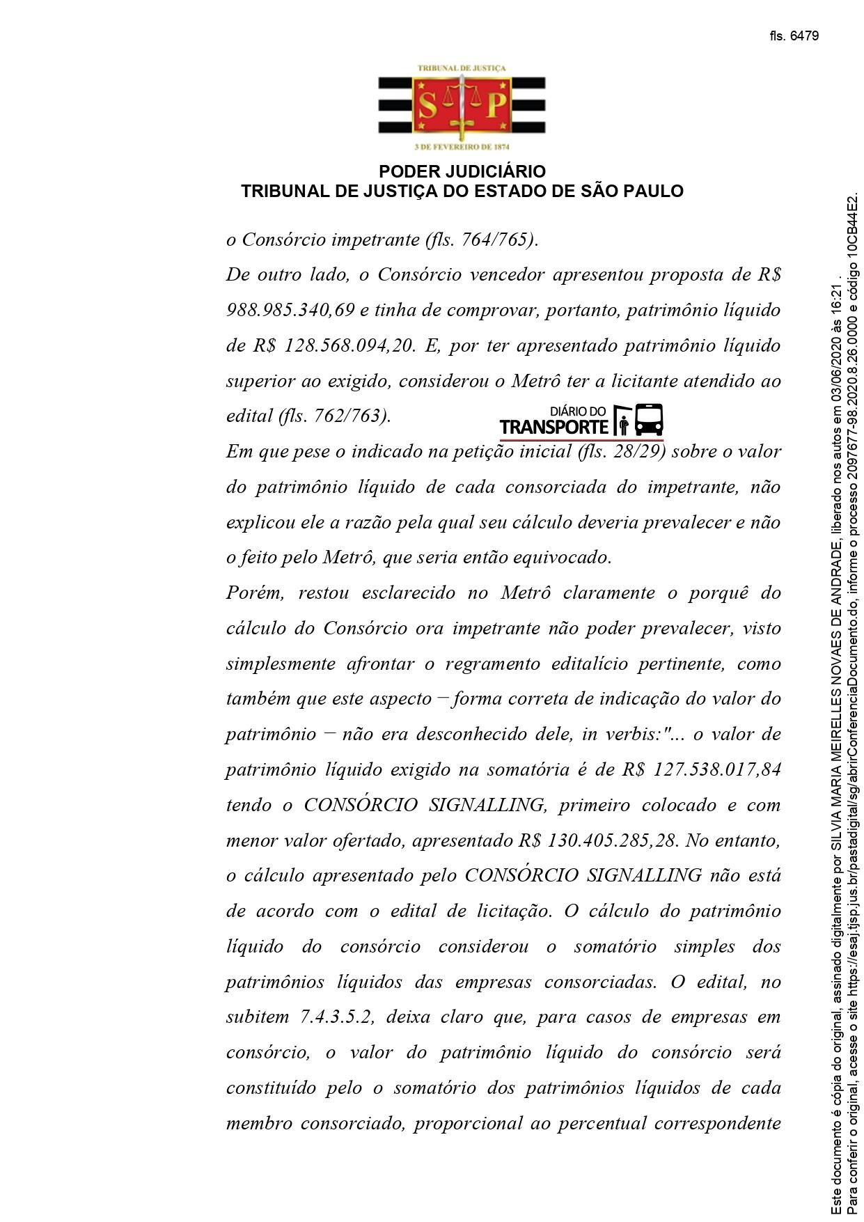 Mandado_linha17_page-0012