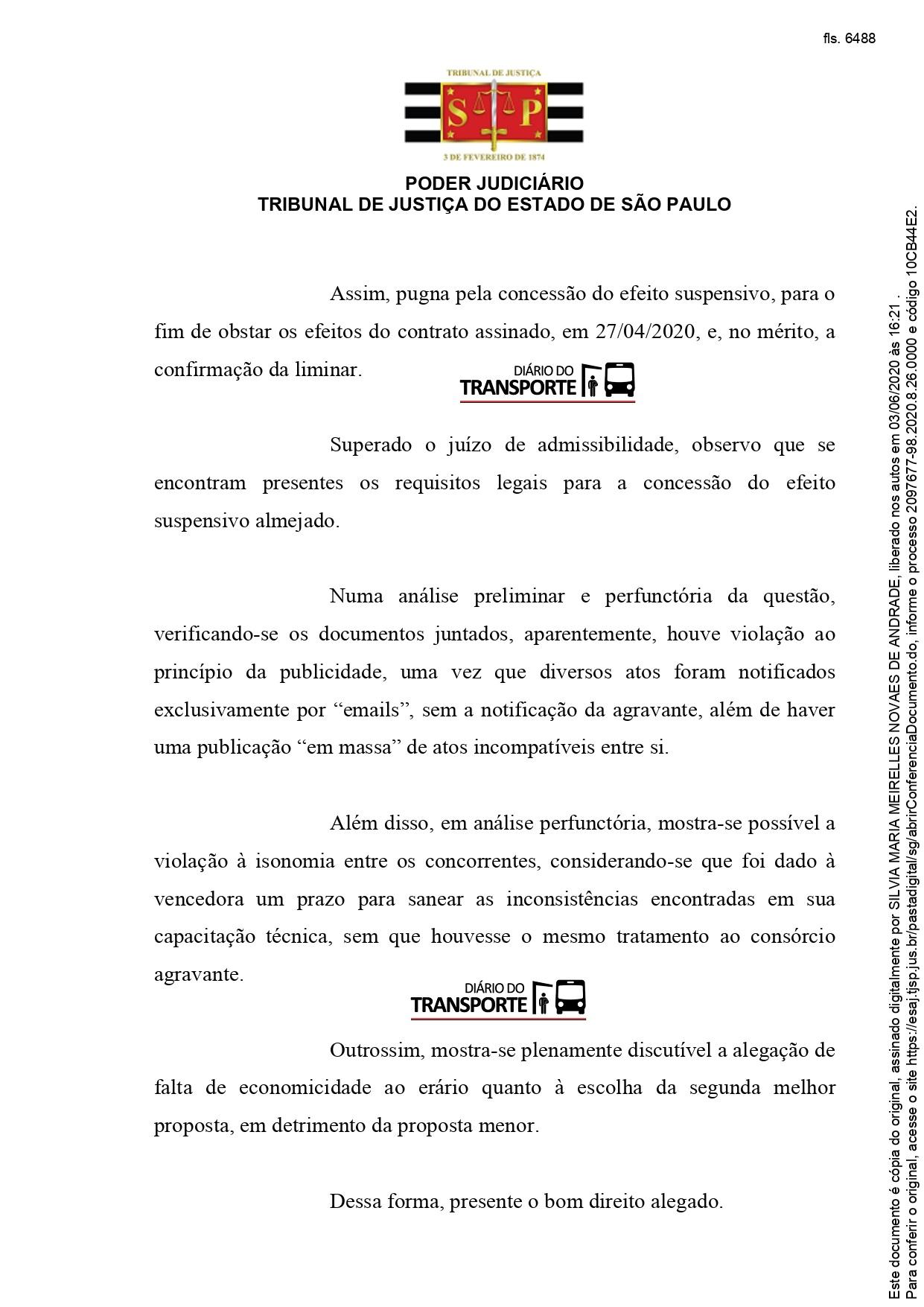 Mandado_linha17_page-0021