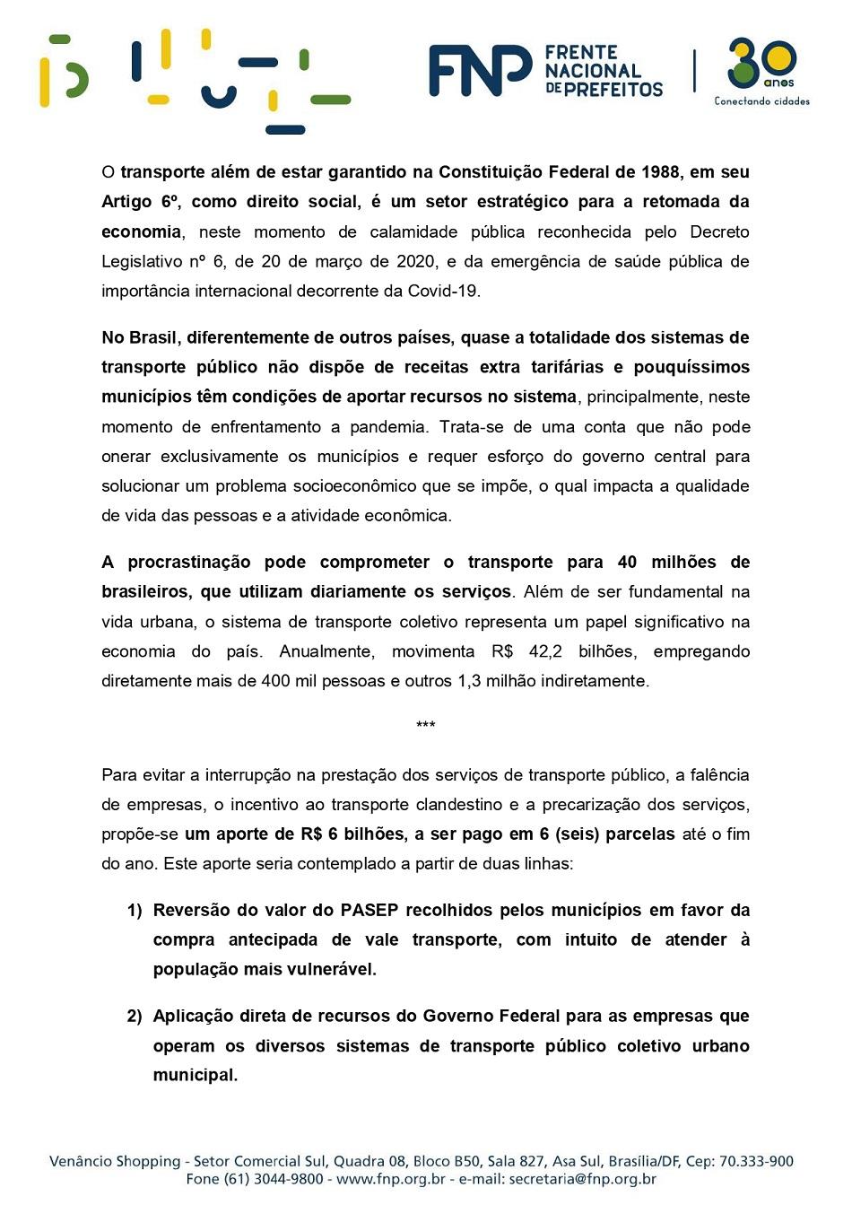 SEGURANÇA SANITÁRIA NO TRANSPORTE PÚBLICO COLETIVO URBANO - 23.06.20_page-0002