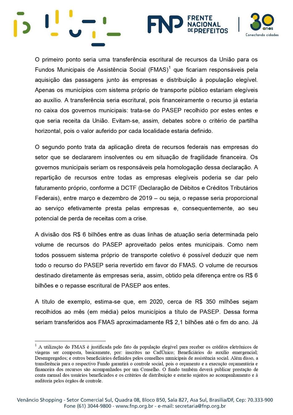 SEGURANÇA SANITÁRIA NO TRANSPORTE PÚBLICO COLETIVO URBANO - 23.06.20_page-0003