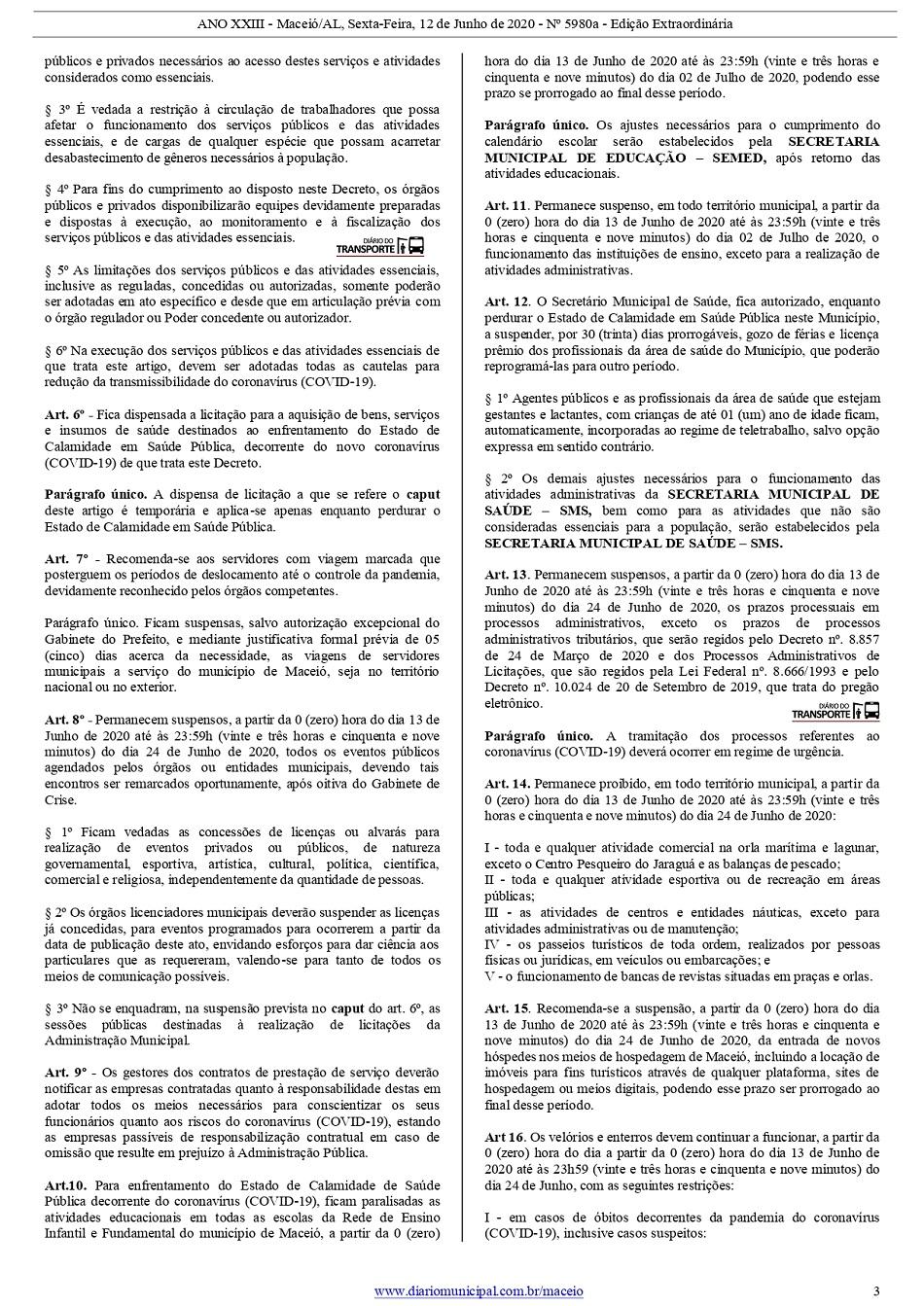 dec_8902_page-0003