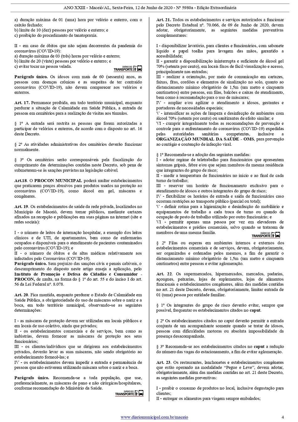 dec_8902_page-0004