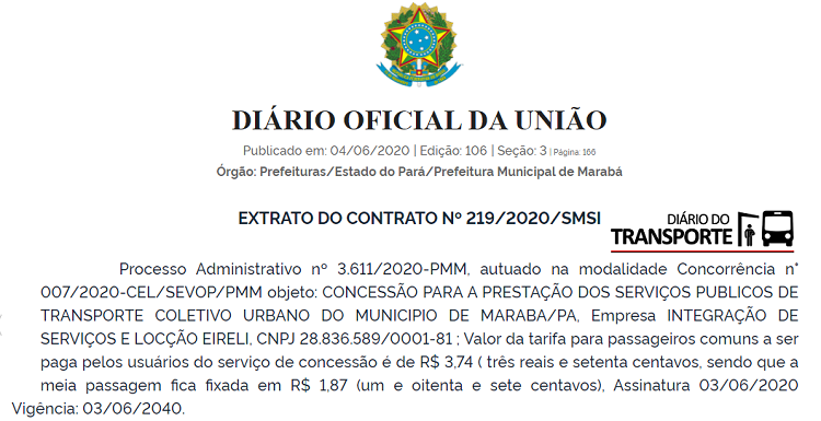 maraba_contrato