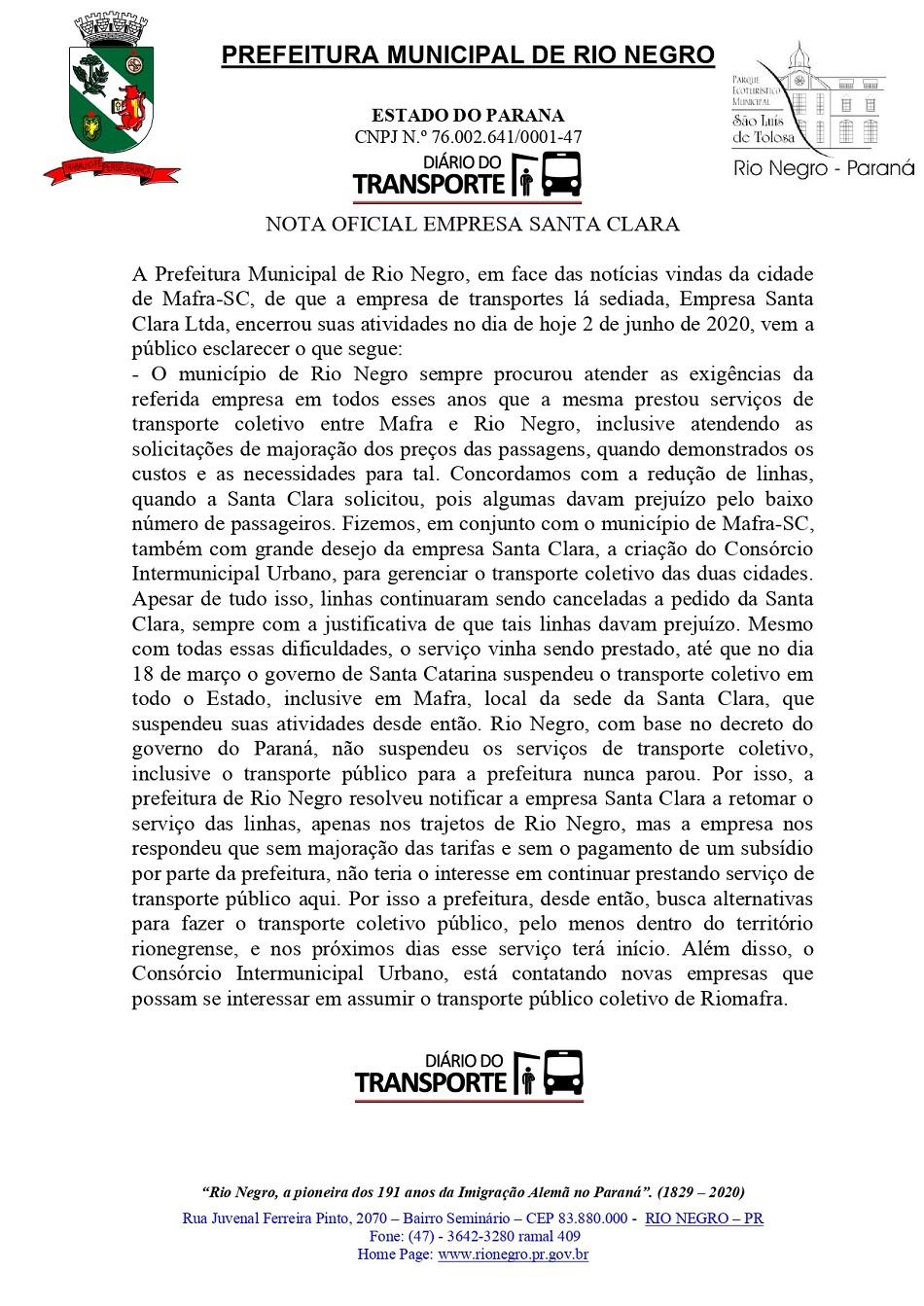 nota_oficial_santa_clara_page-0001