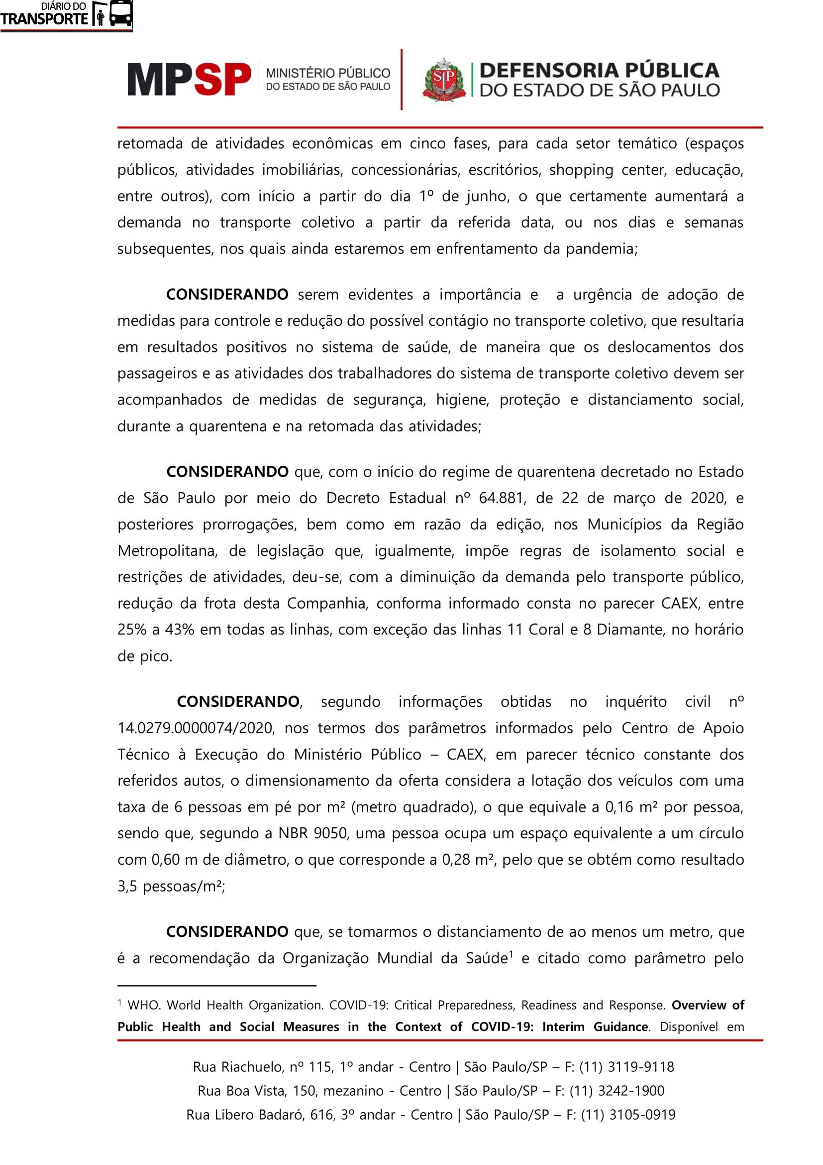 recomendação transporte_CPTM-06