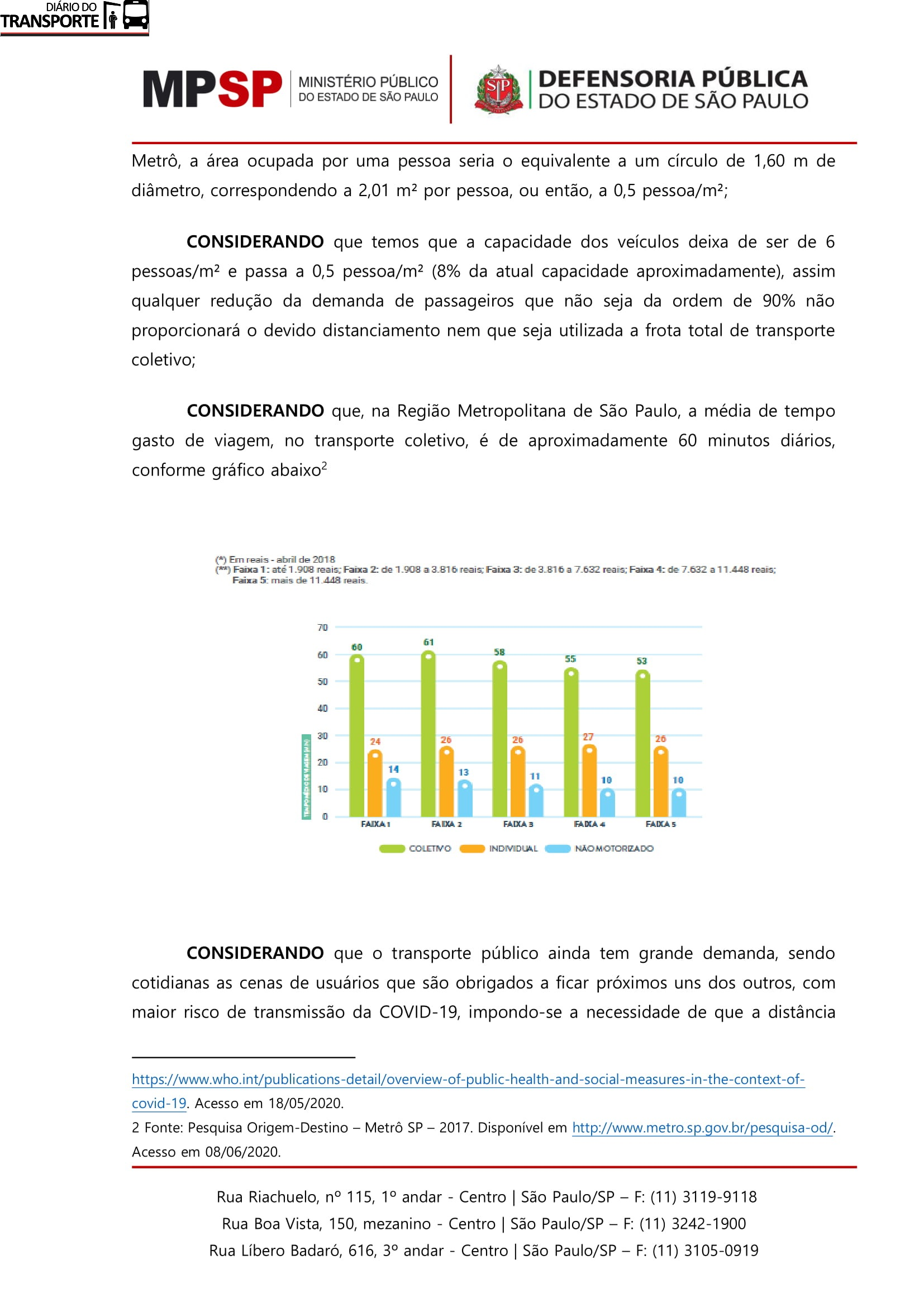 recomendação transporte_CPTM-07