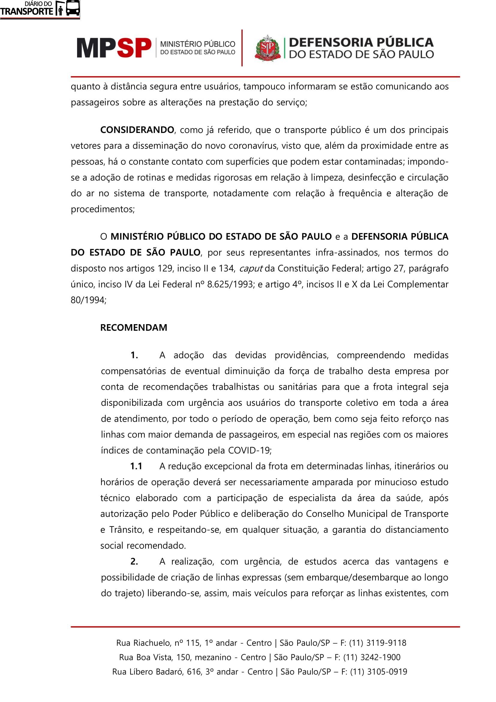 recomendação transporte_CPTM-09