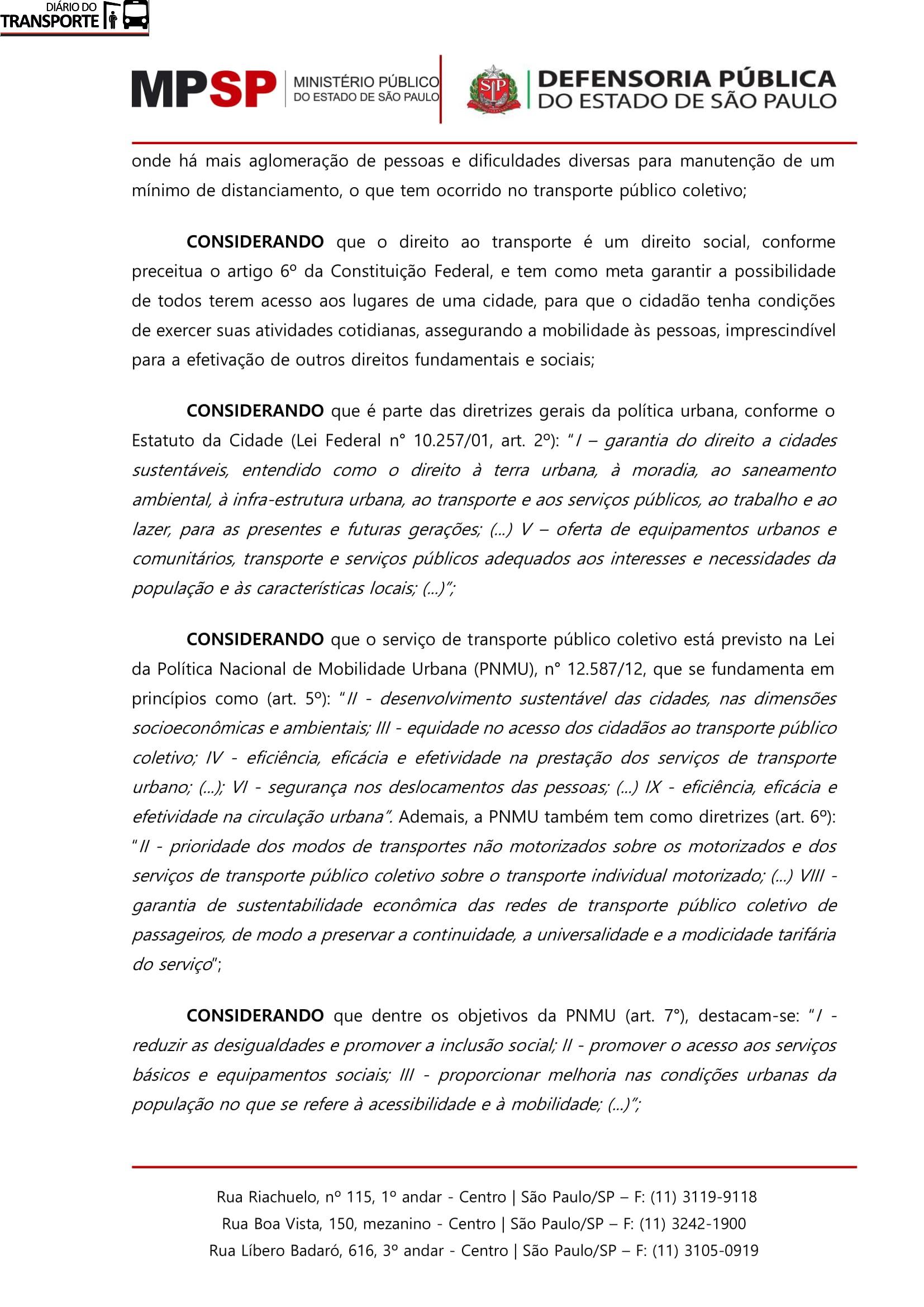 recomendação transporte_EMTU-03