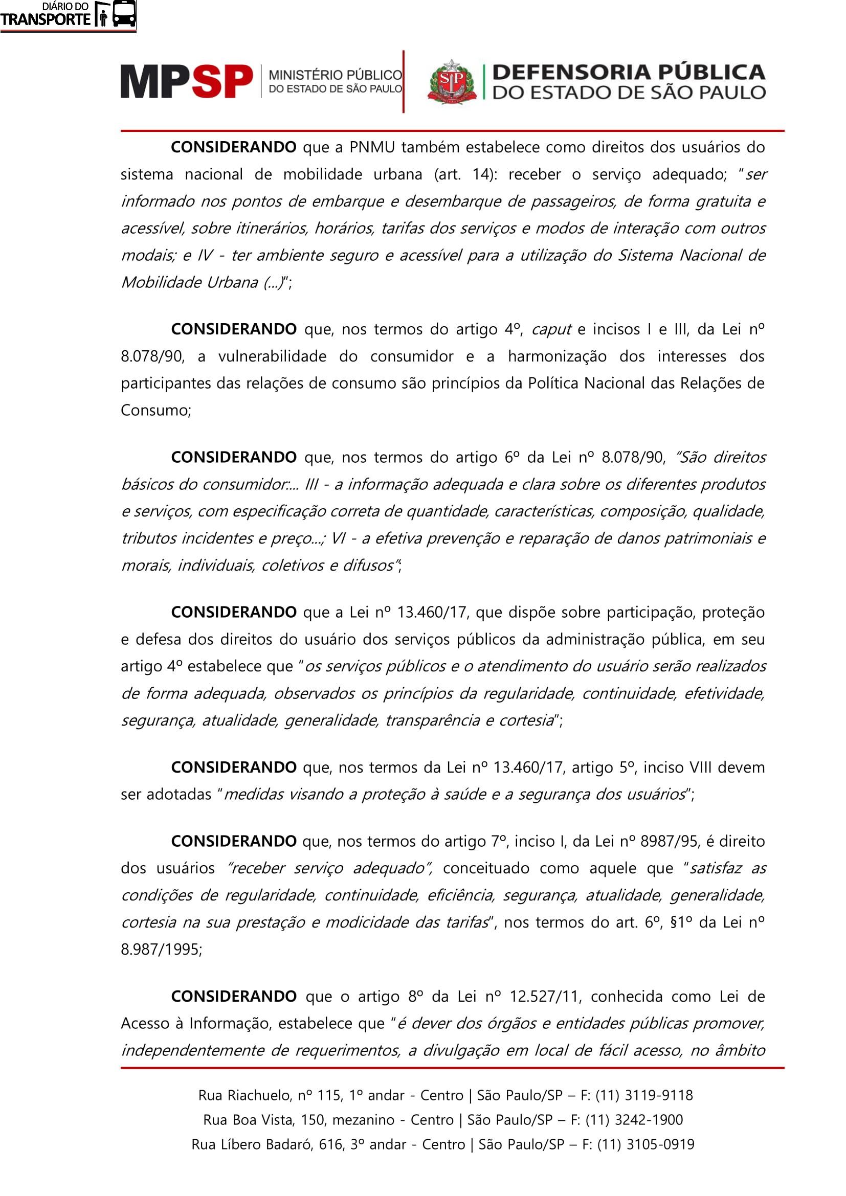 recomendação transporte_EMTU-04