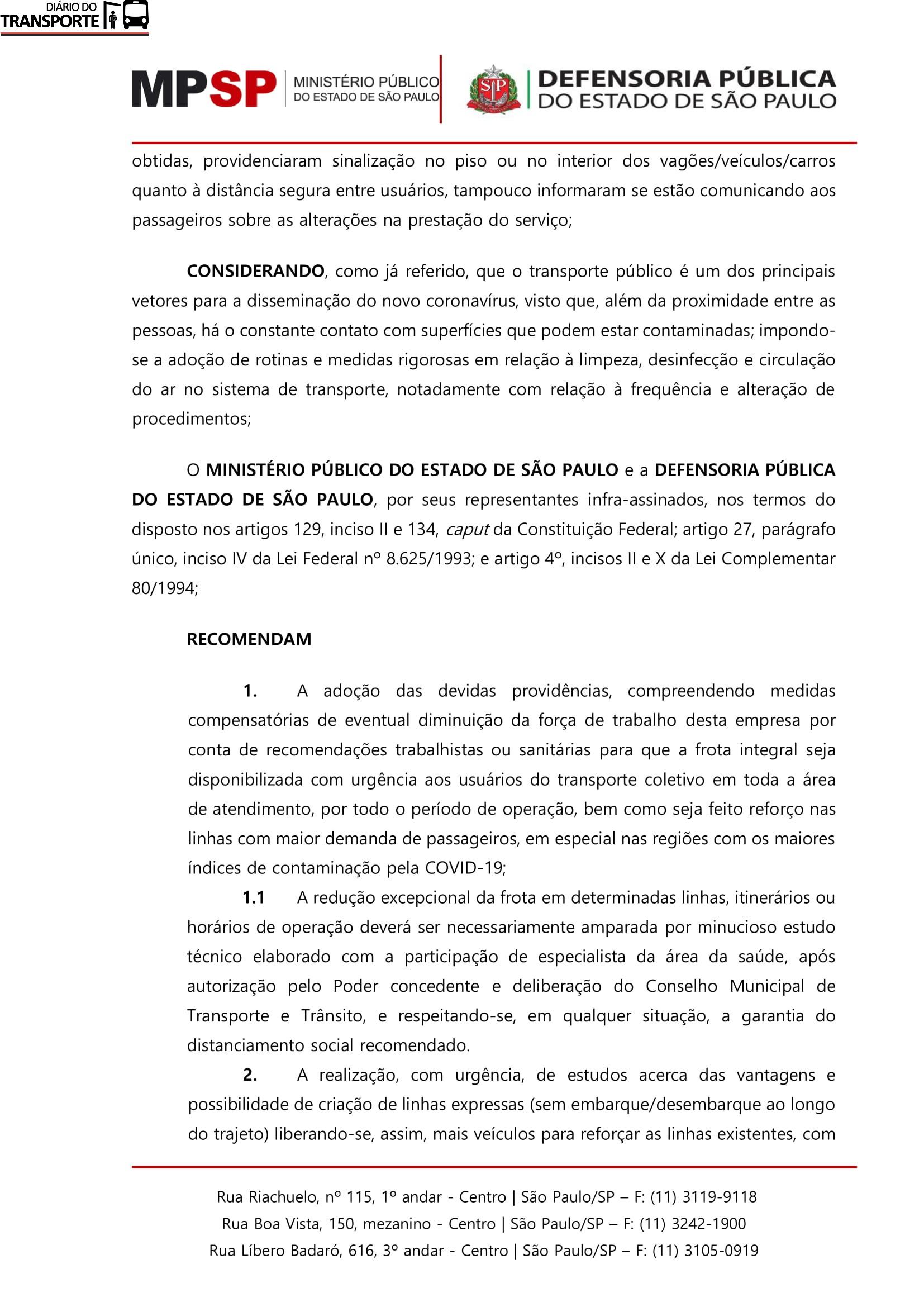recomendação transporte_EMTU-10