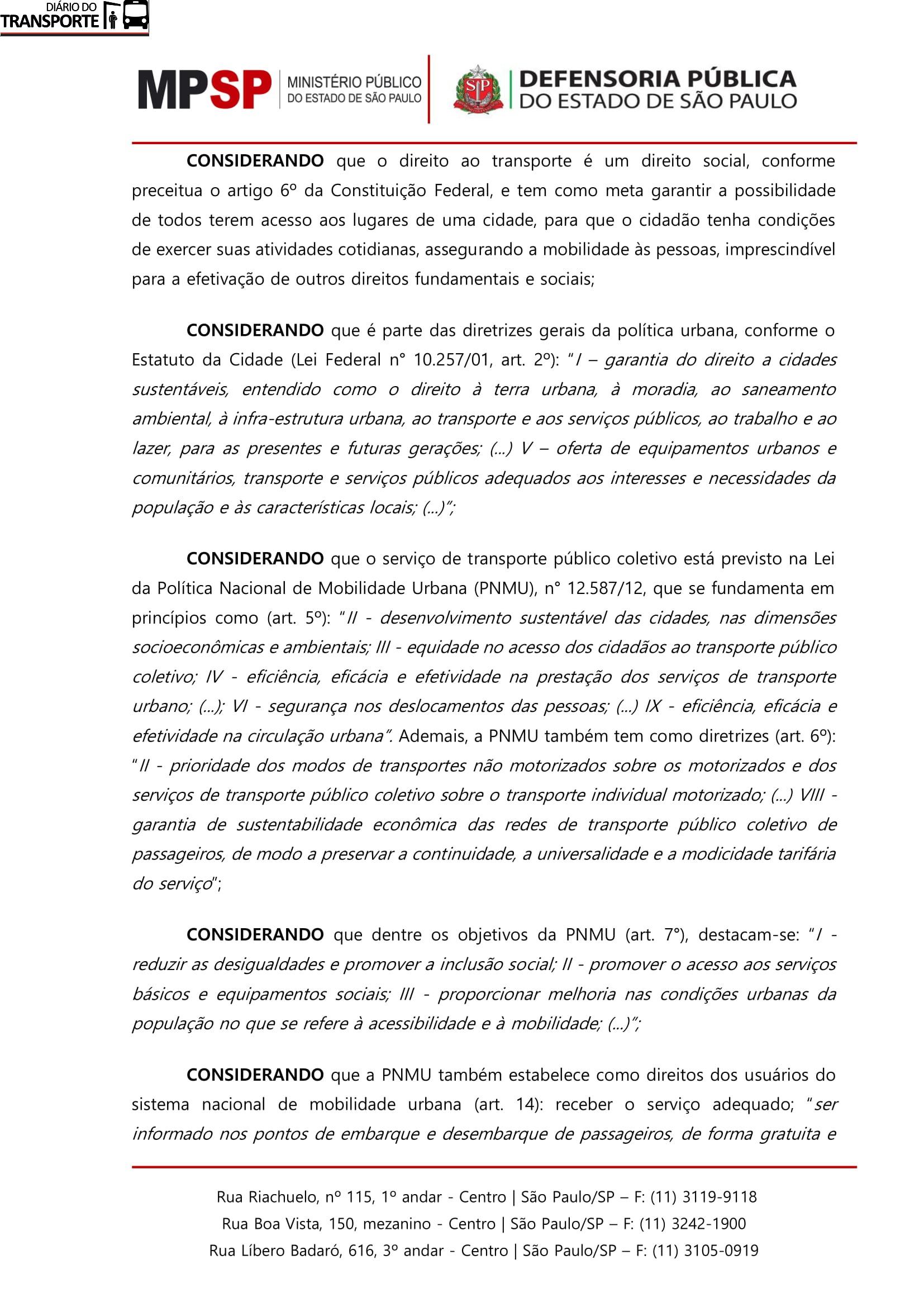 recomendação transporte_METRO-03